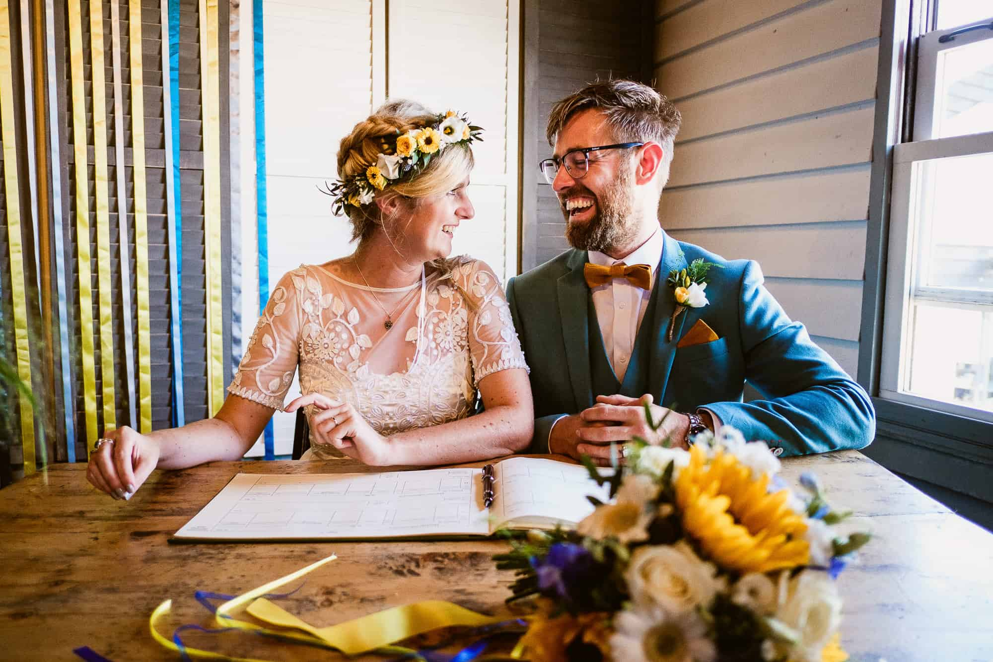 east-quay-wedding-photography-matt-tyler-0038
