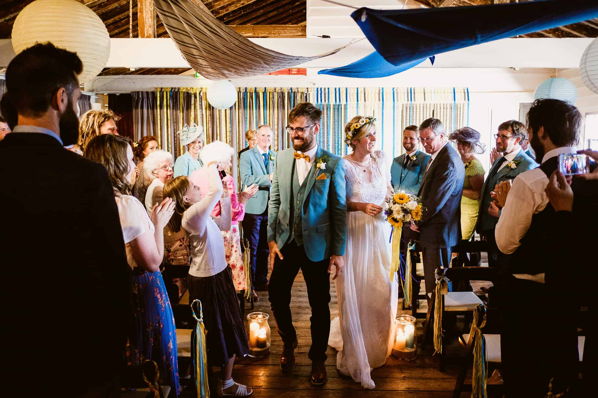east-quay-wedding-photography-matt-tyler-0040
