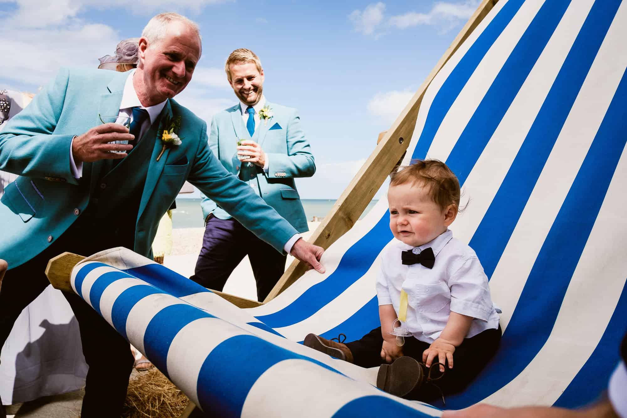 east-quay-wedding-photography-matt-tyler-0048
