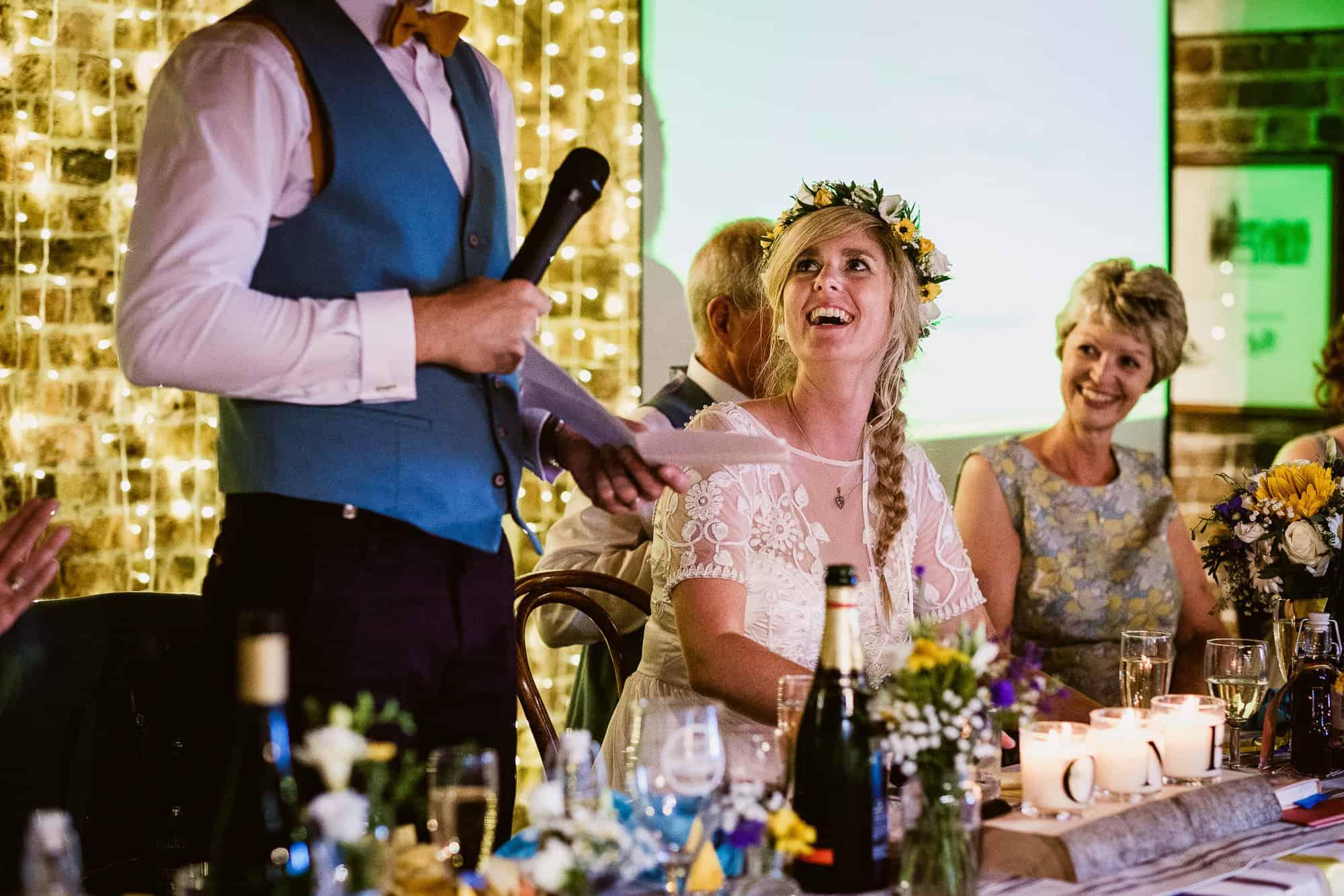 east-quay-wedding-photography-matt-tyler-0055