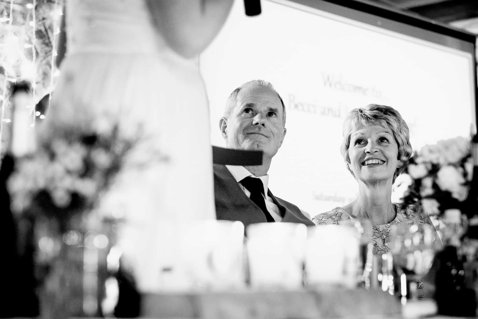 east-quay-wedding-photography-matt-tyler-0058