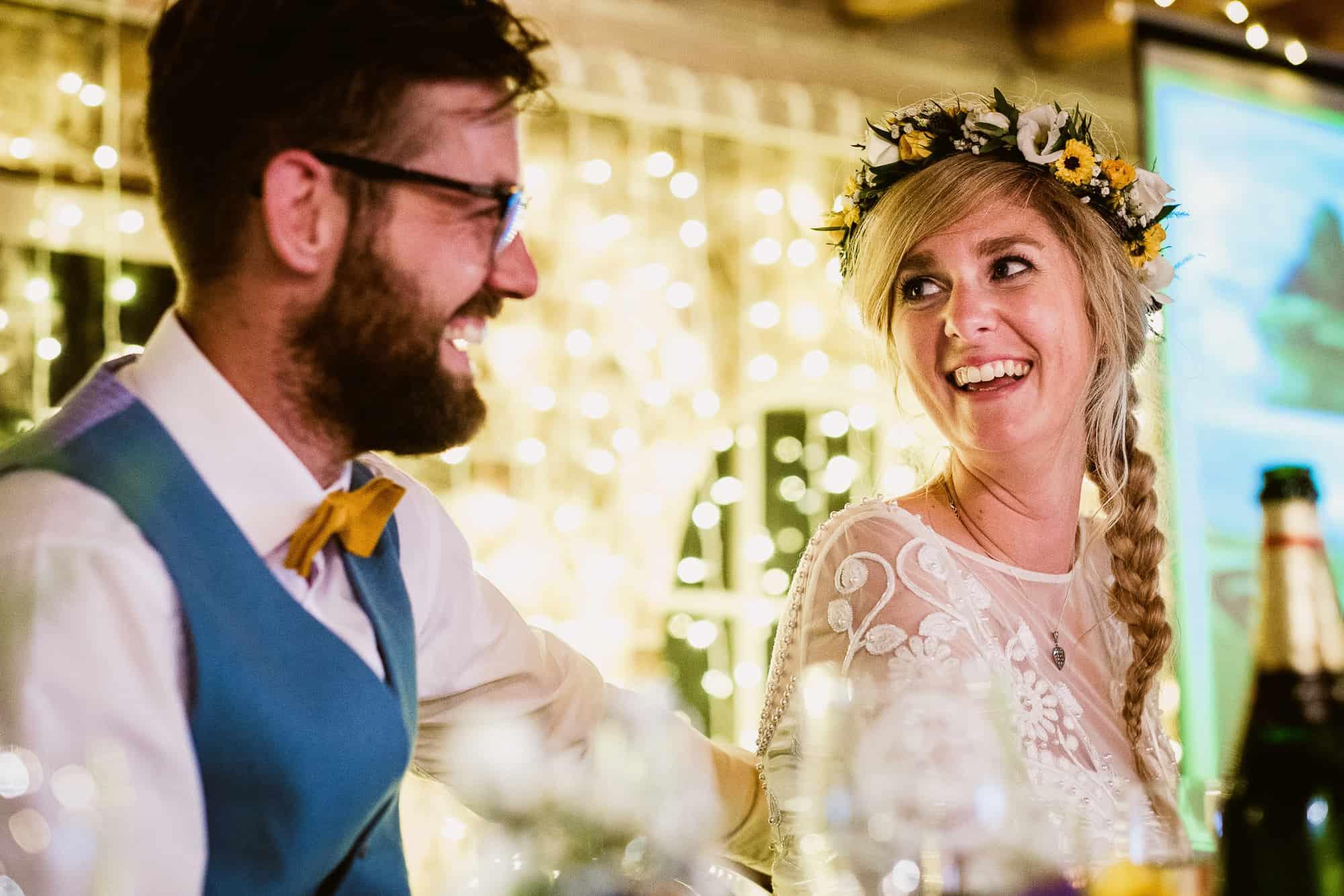 east-quay-wedding-photography-matt-tyler-0061