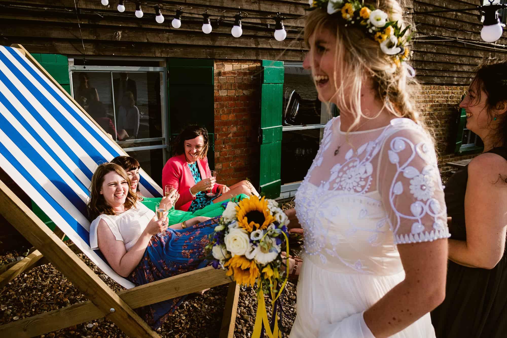 east-quay-wedding-photography-matt-tyler-0062