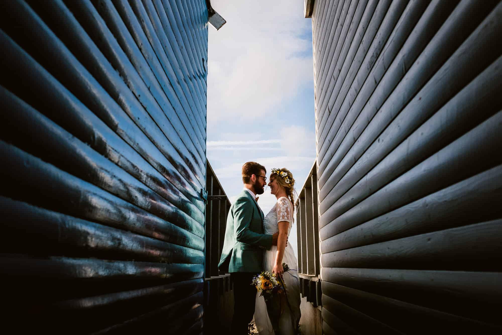east-quay-wedding-photography-matt-tyler-0064