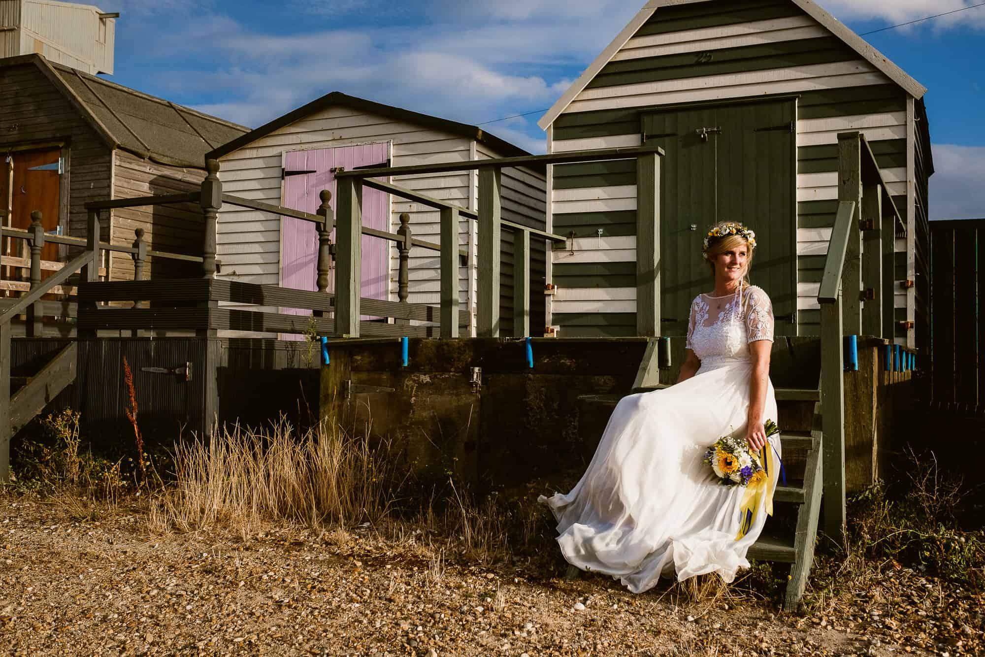 east-quay-wedding-photography-matt-tyler-0066
