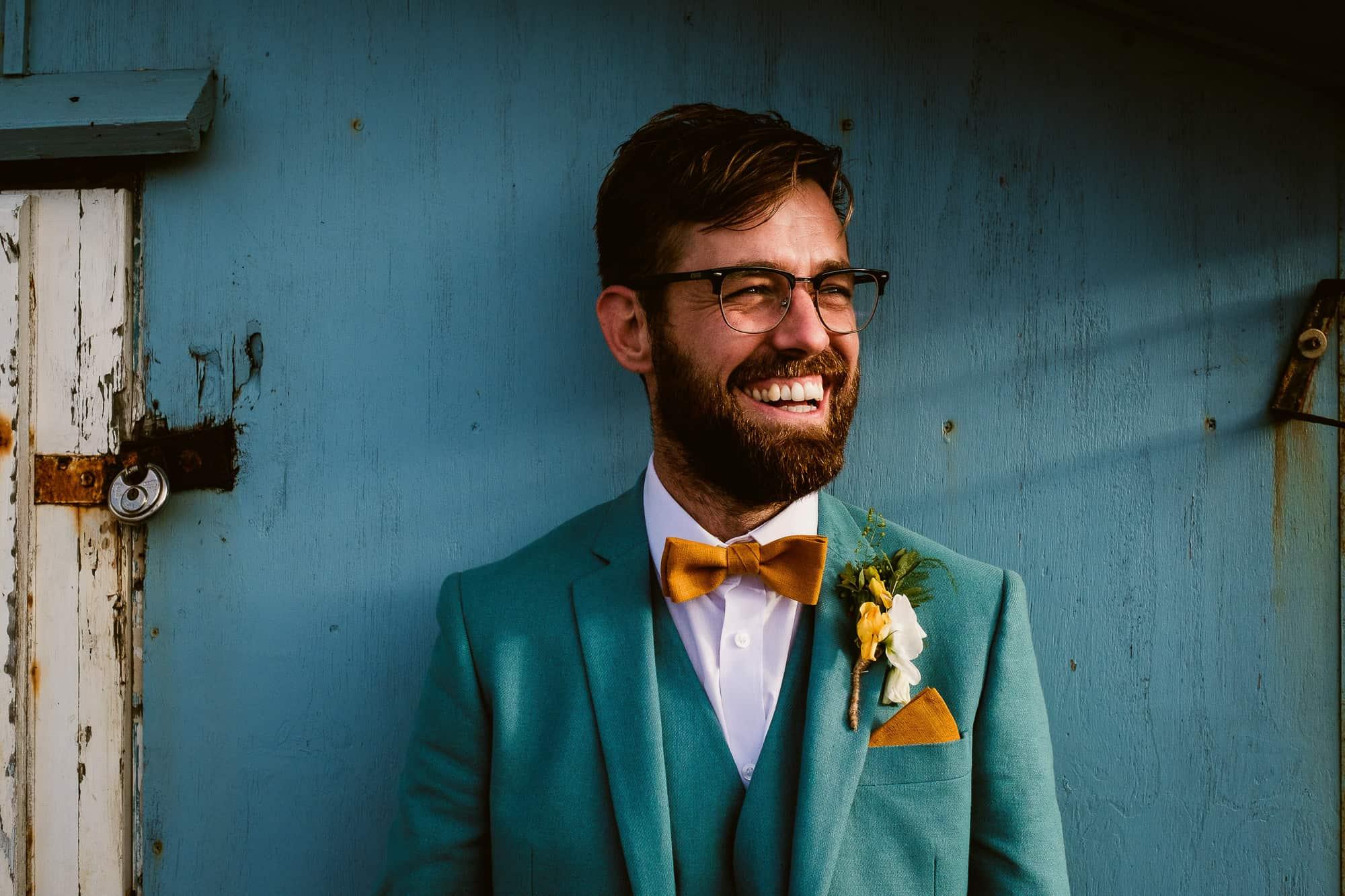 east-quay-wedding-photography-matt-tyler-0067