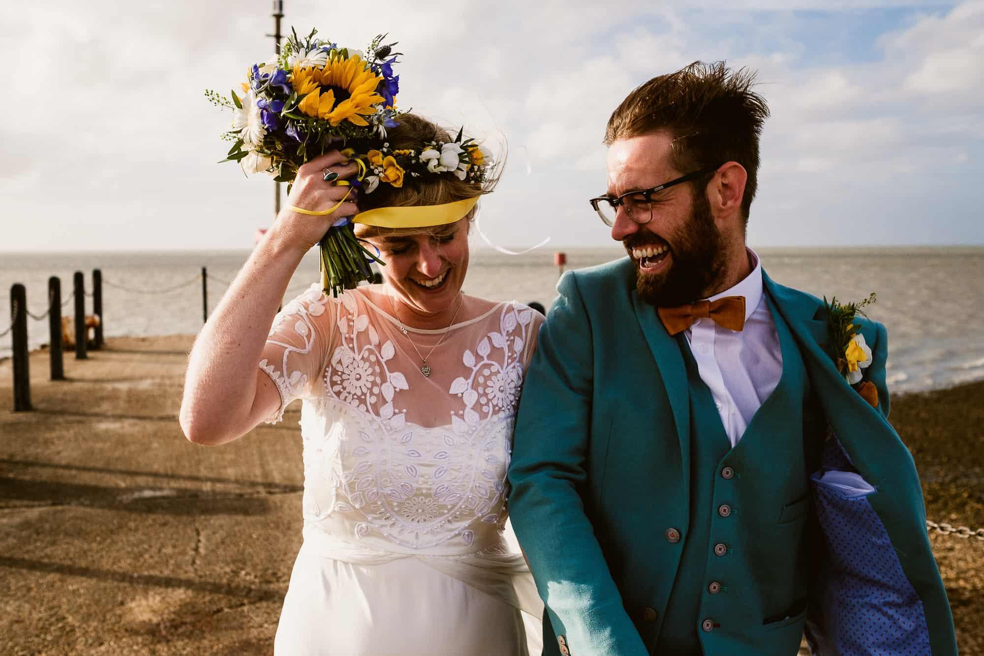 east-quay-wedding-photography-matt-tyler-0071