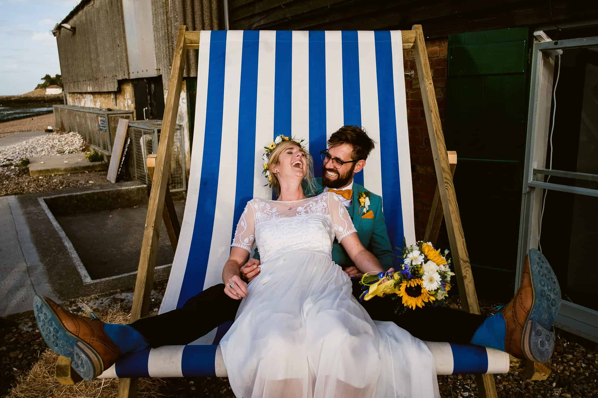 east-quay-wedding-photography-matt-tyler-0072