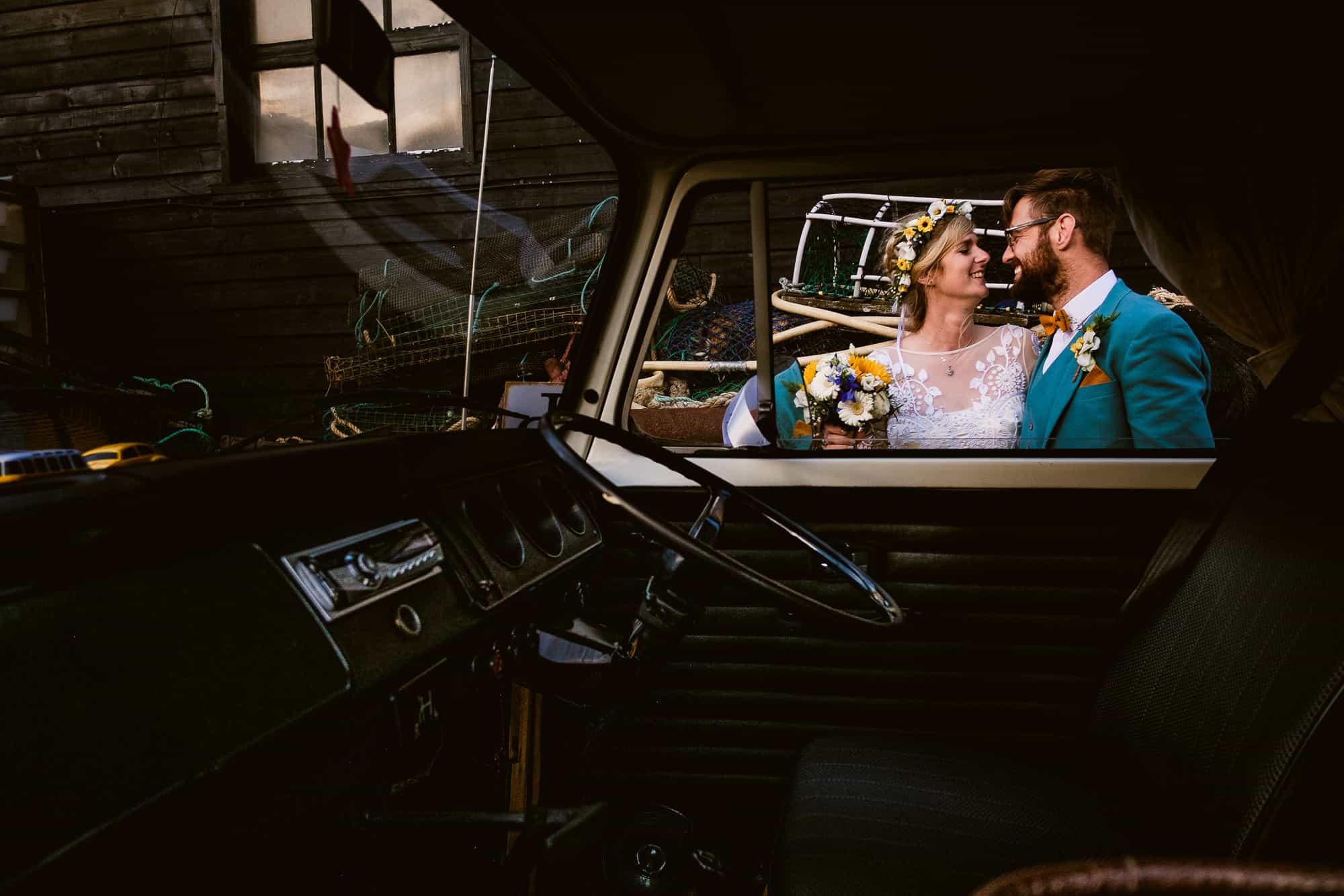 east-quay-wedding-photography-matt-tyler-0075