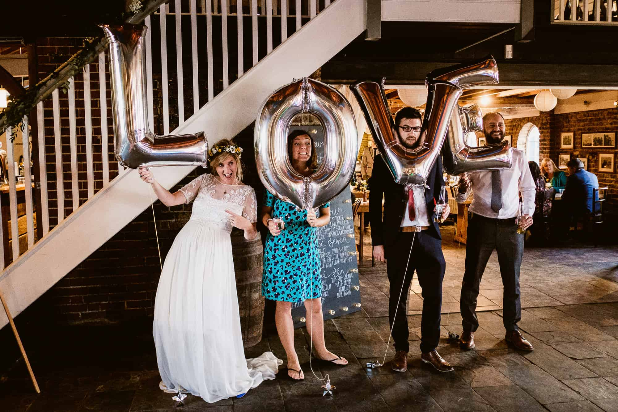 east-quay-wedding-photography-matt-tyler-0076