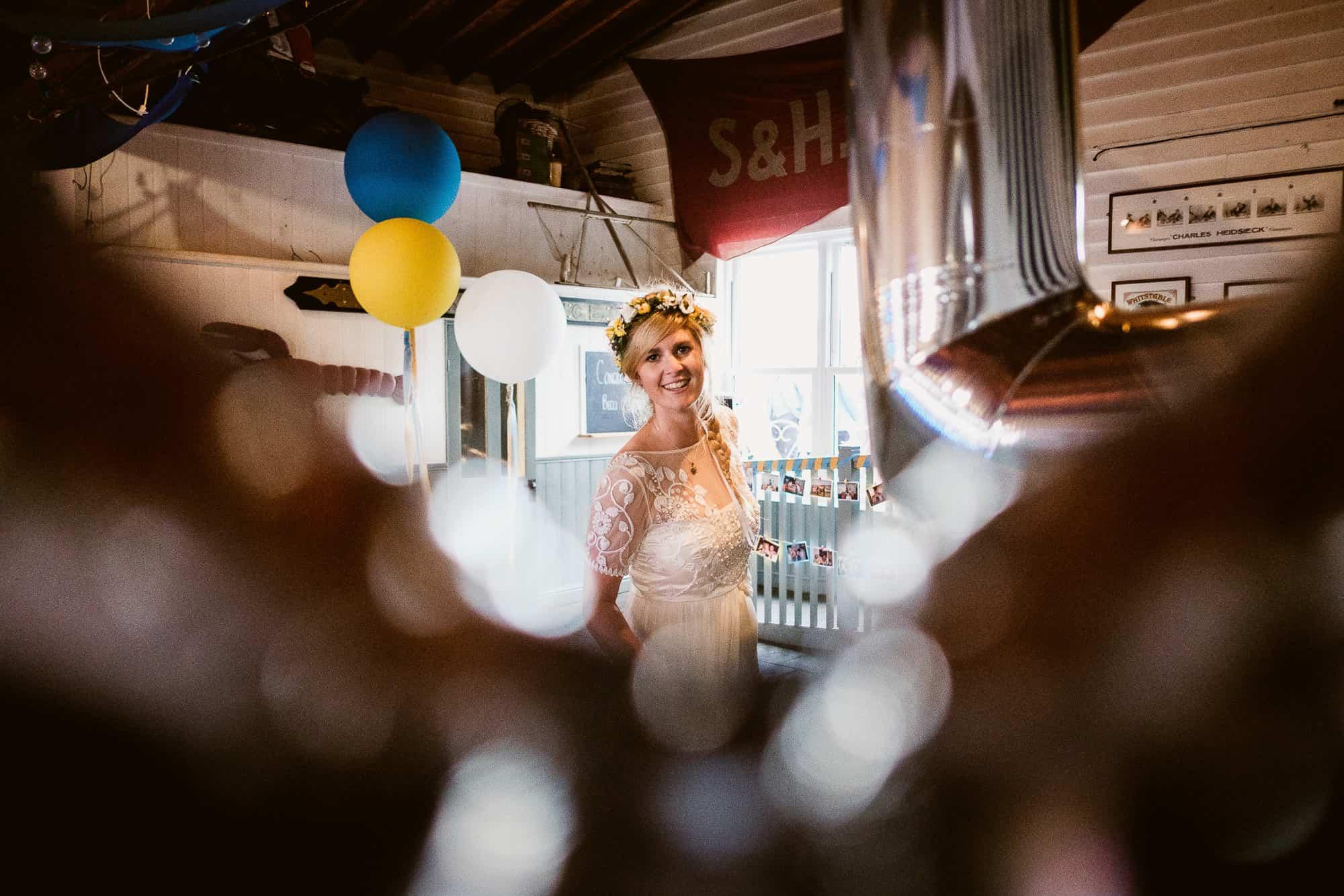 east-quay-wedding-photography-matt-tyler-0077