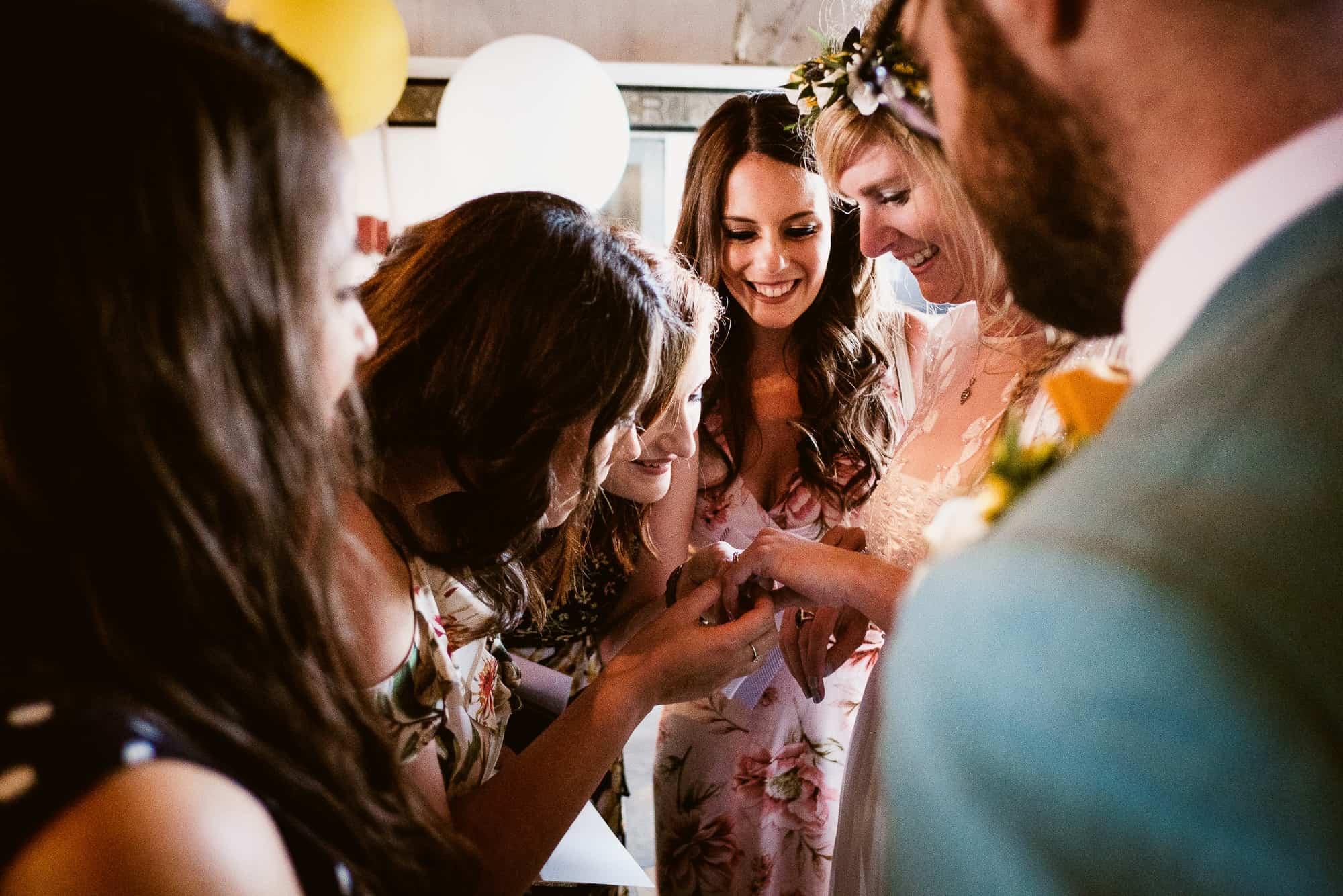 east-quay-wedding-photography-matt-tyler-0079