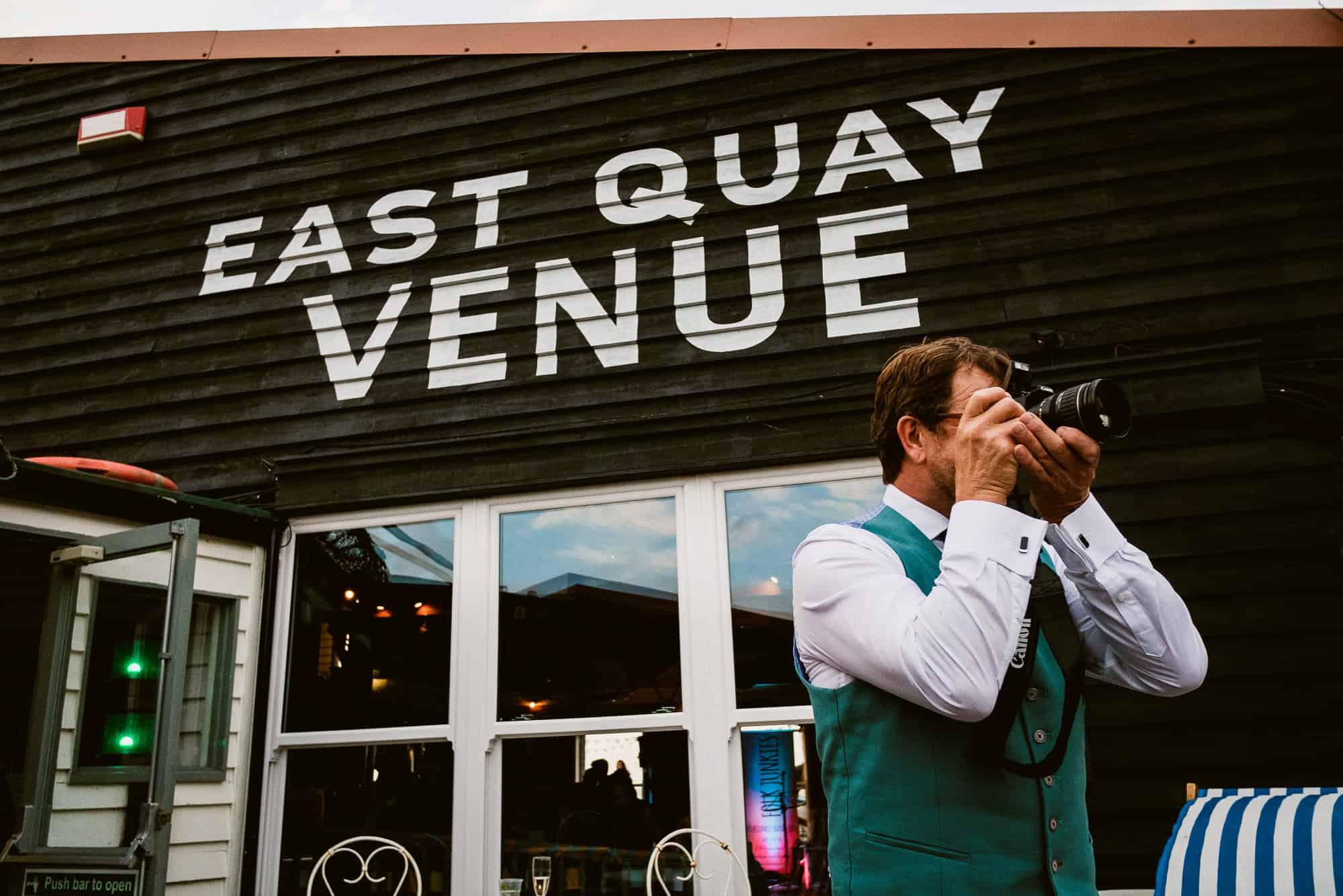 east-quay-wedding-photography-matt-tyler-0081
