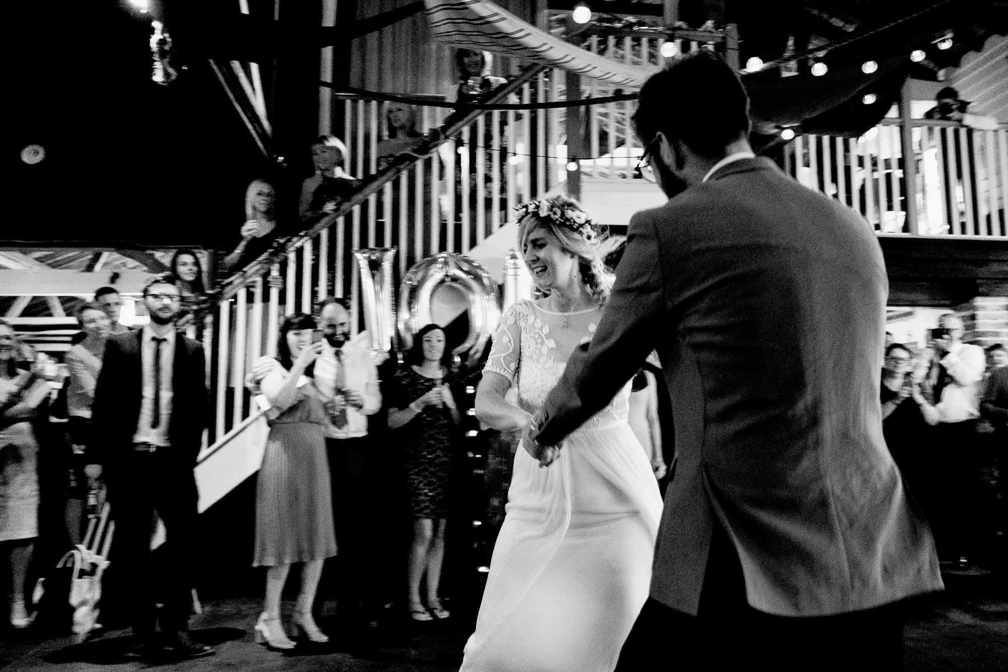east-quay-wedding-photography-matt-tyler-0086