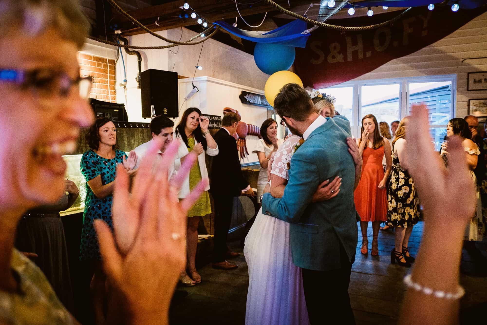east-quay-wedding-photography-matt-tyler-0088