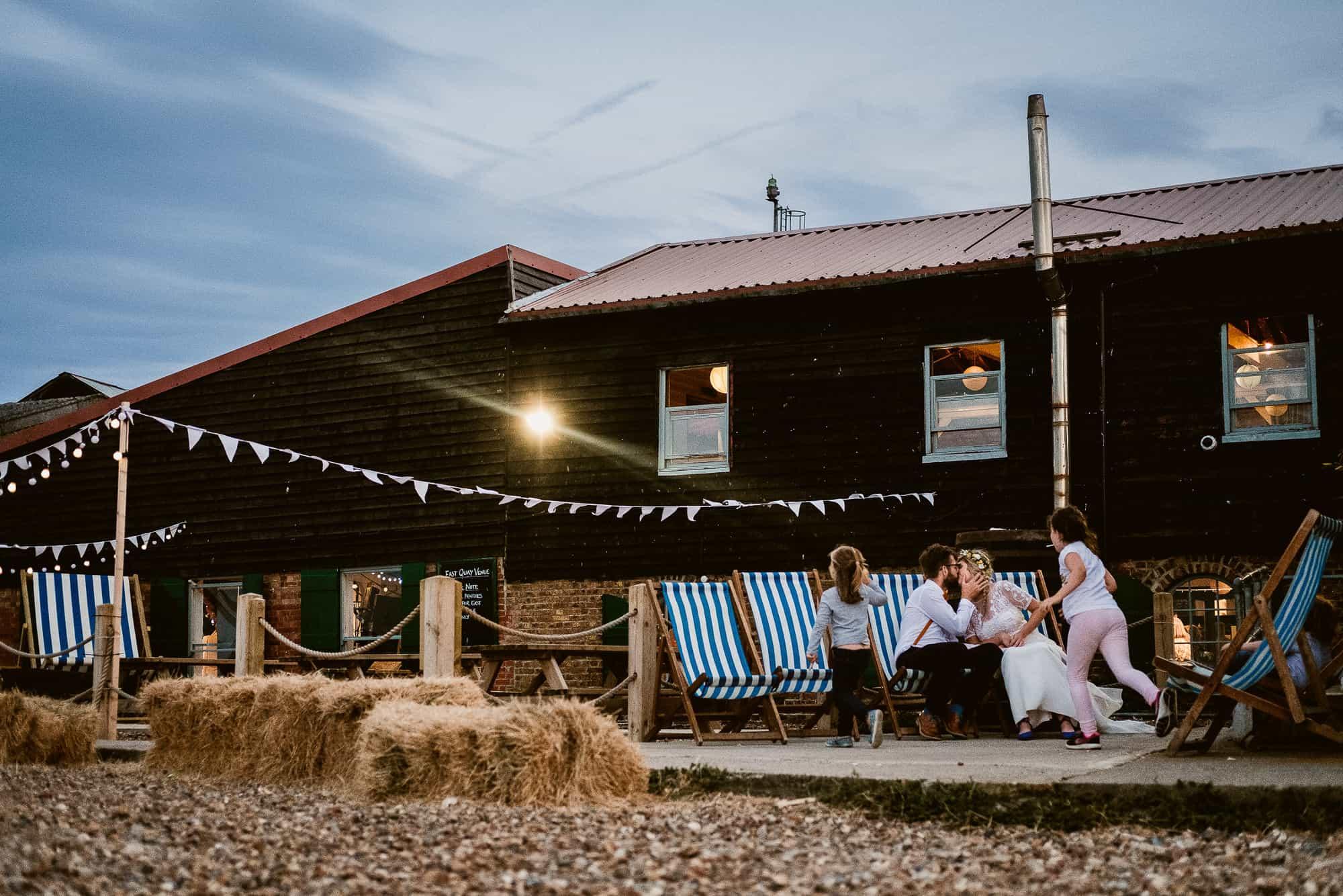 east-quay-wedding-photography-matt-tyler-0089