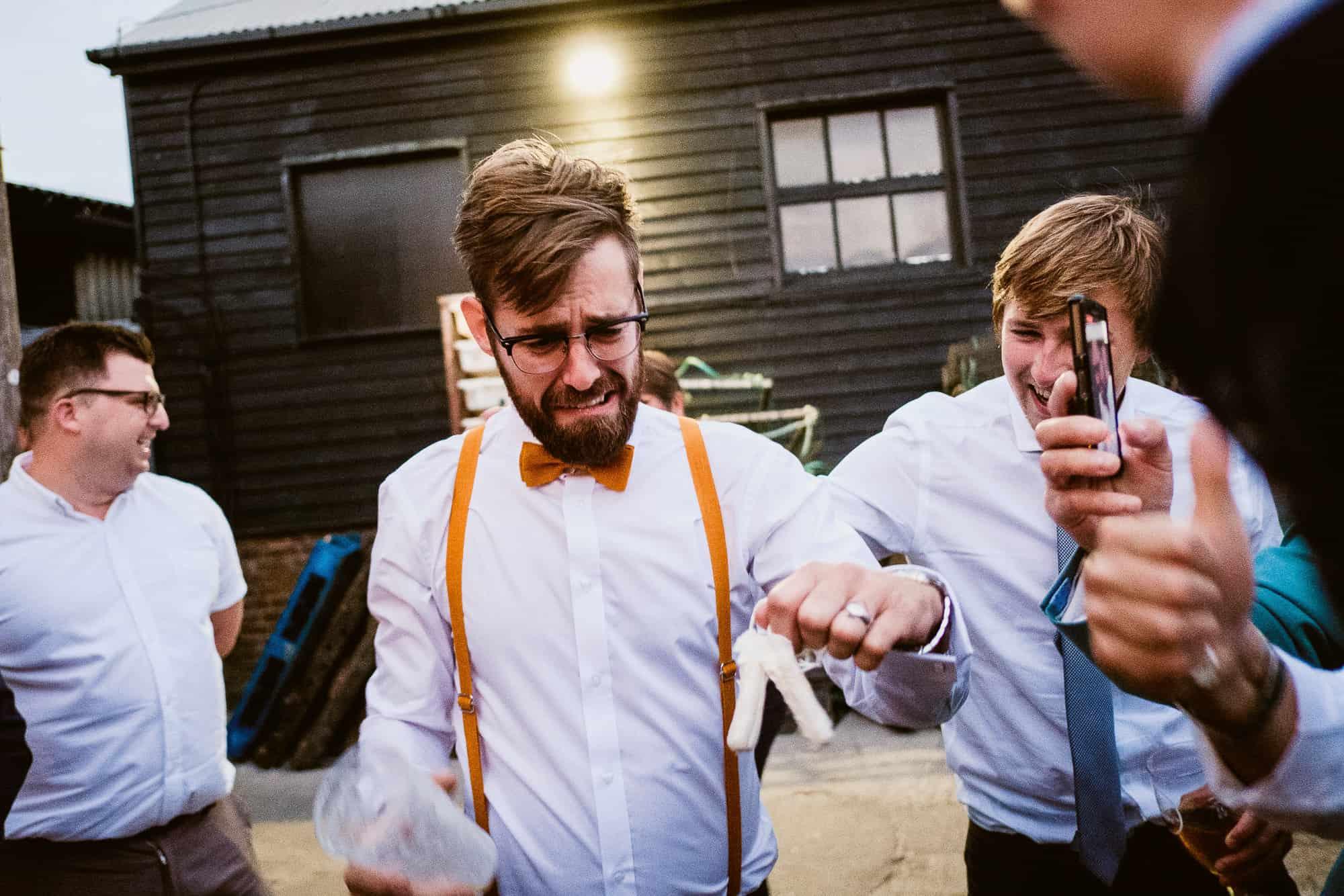 east-quay-wedding-photography-matt-tyler-0091