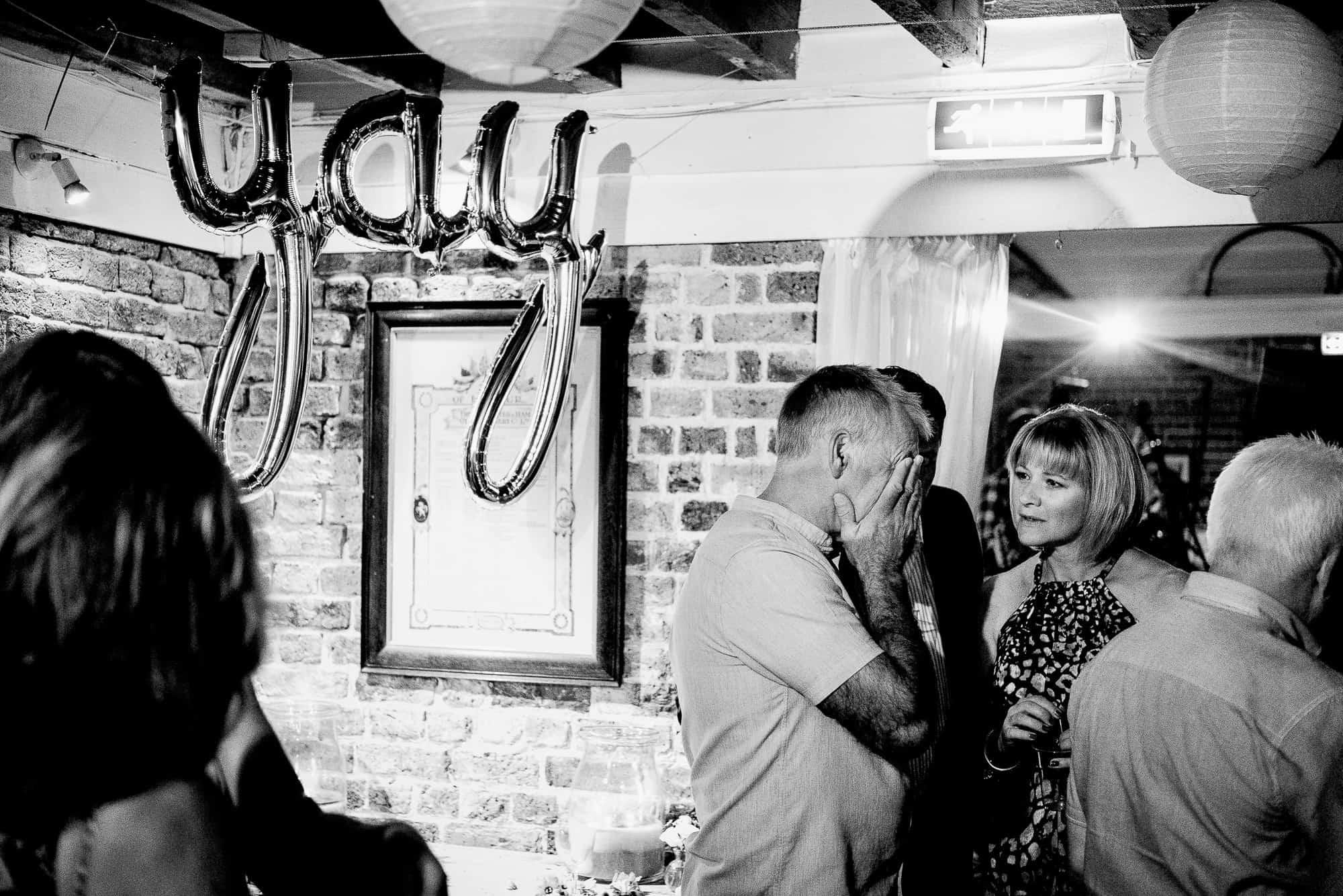 east-quay-wedding-photography-matt-tyler-0092
