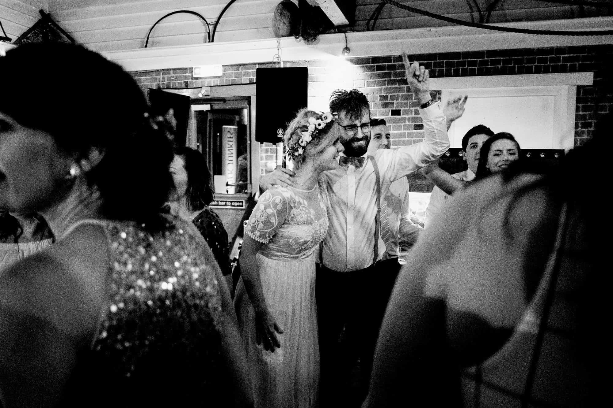 east-quay-wedding-photography-matt-tyler-0093