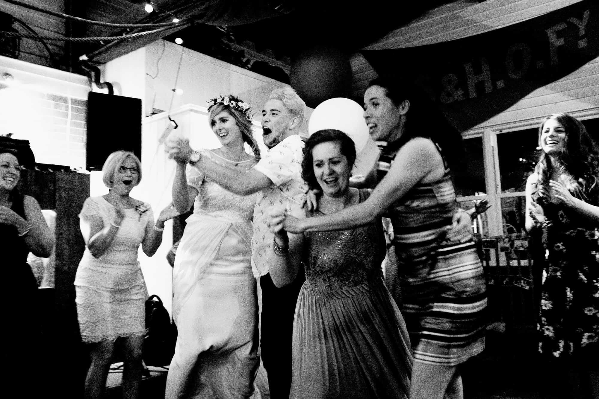 east-quay-wedding-photography-matt-tyler-0095
