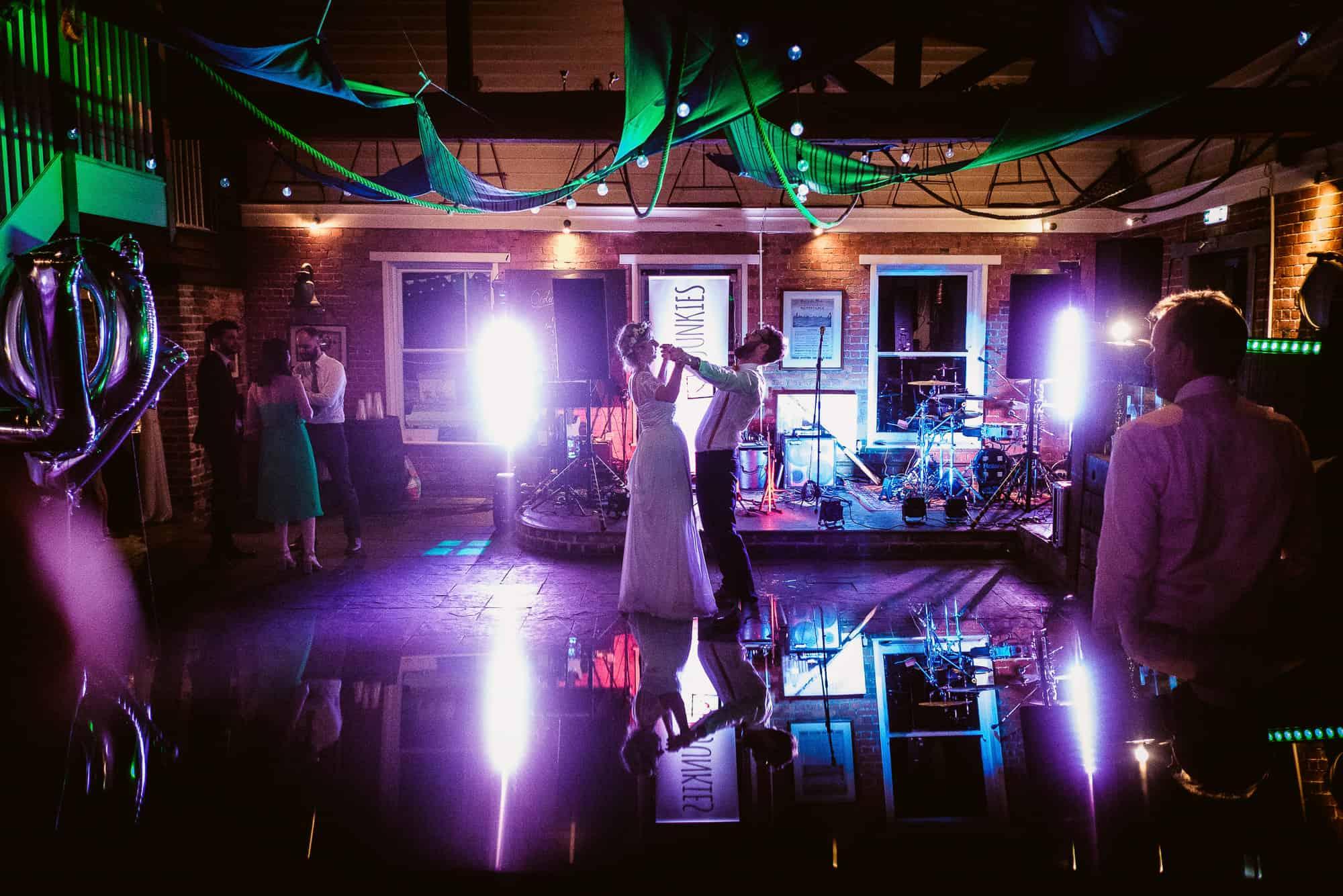 east-quay-wedding-photography-matt-tyler-0100