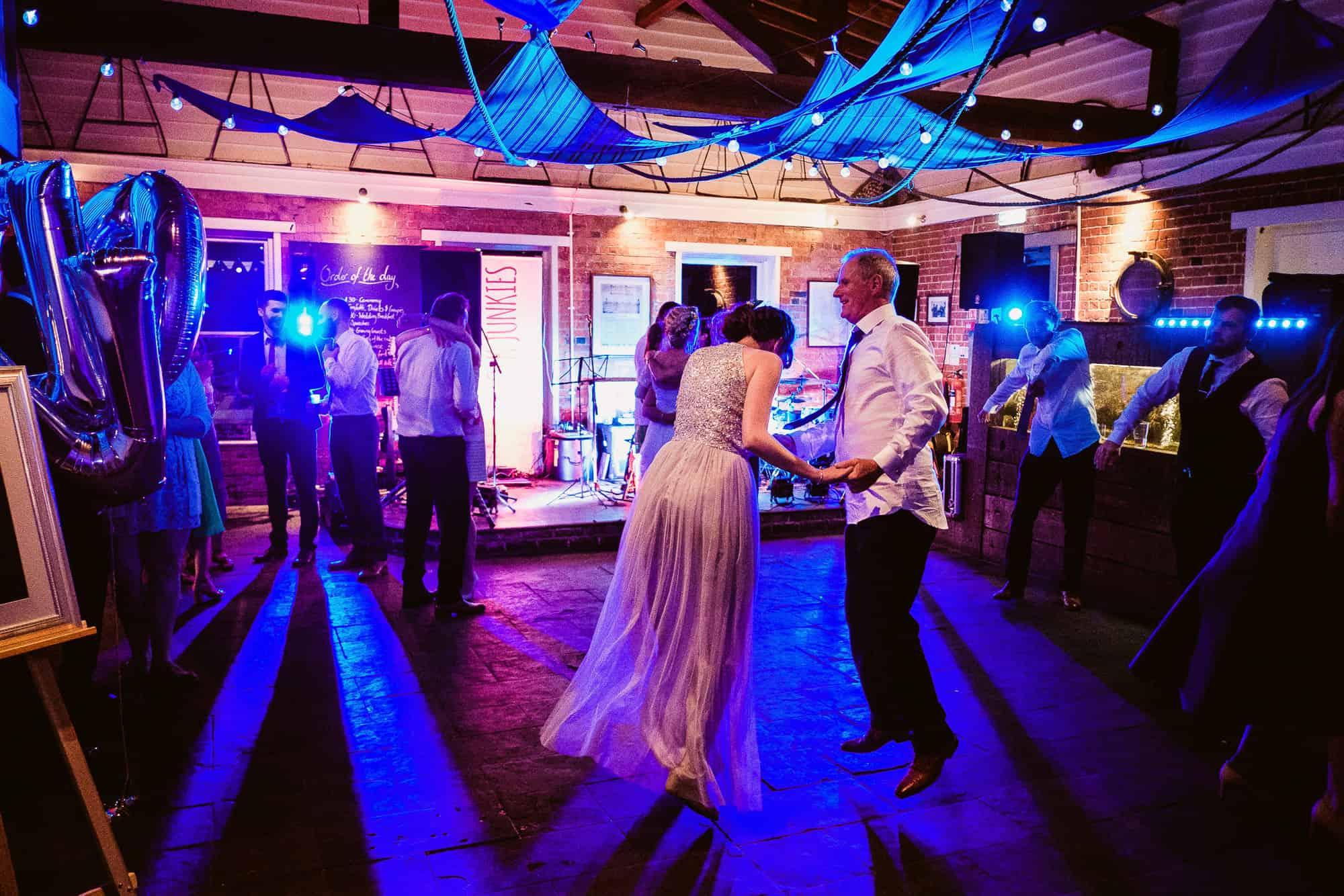 east-quay-wedding-photography-matt-tyler-0102