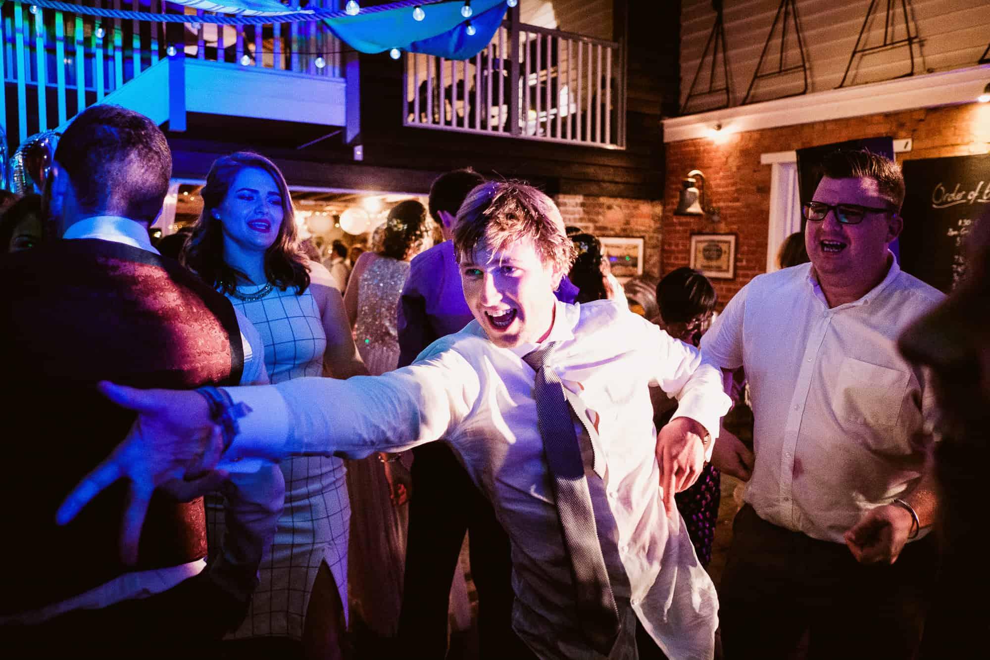 east-quay-wedding-photography-matt-tyler-0105