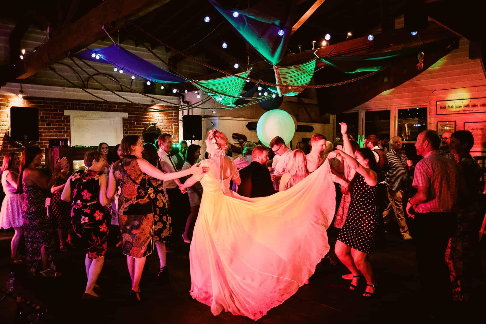 east-quay-wedding-photography-matt-tyler-0108