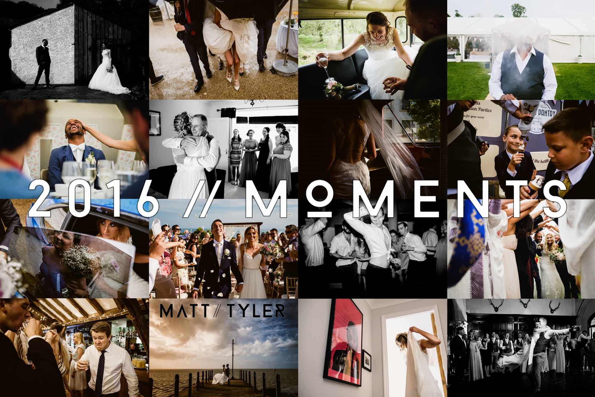 2016-MOMENTS-SFW