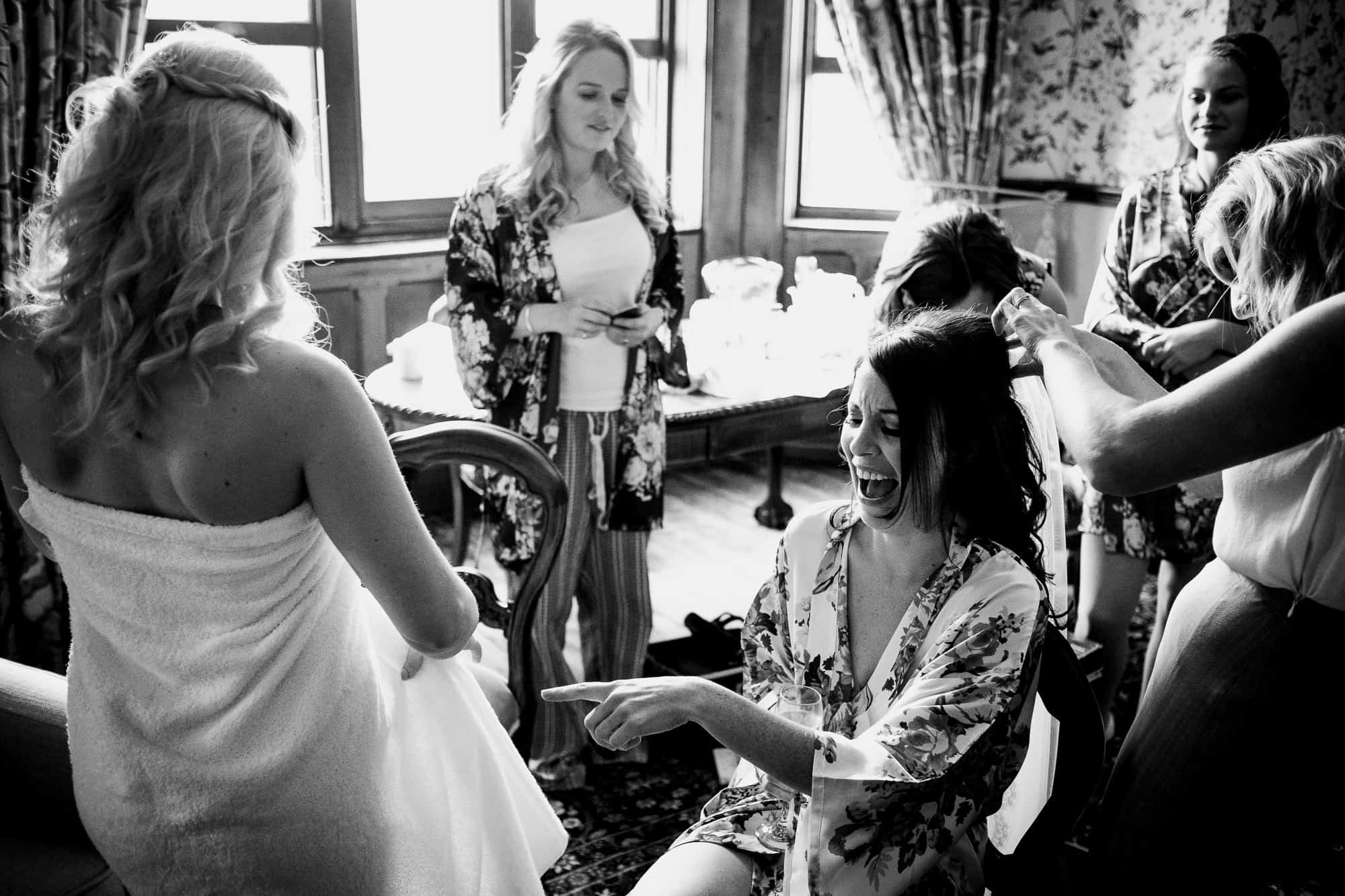best-kent-wedding-photographer-0010