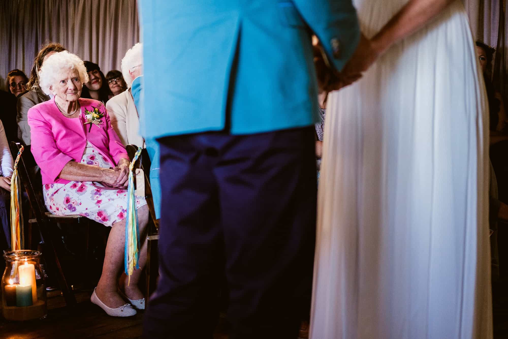 best-kent-wedding-photographer-0036