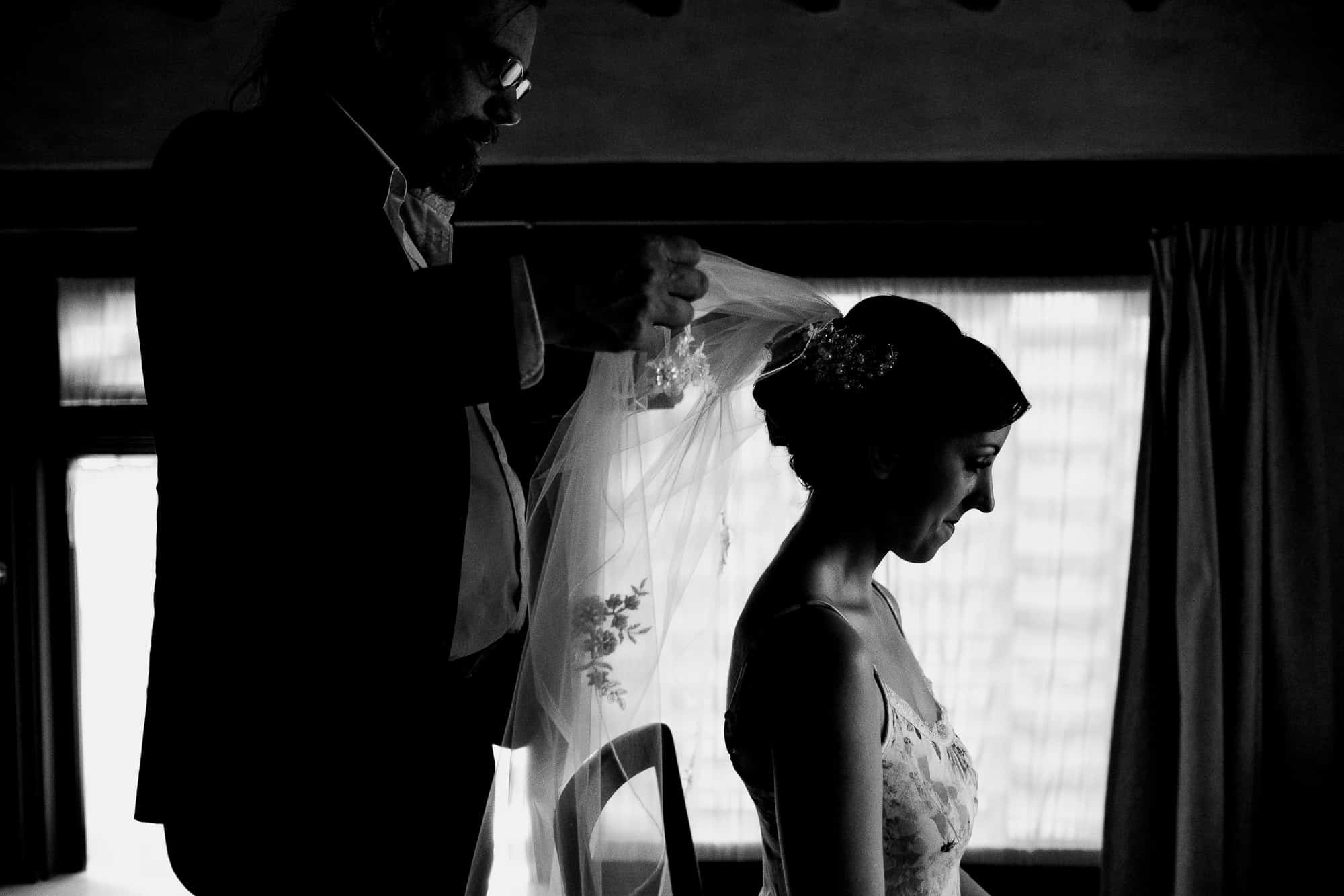 best-kent-wedding-photographer-0039