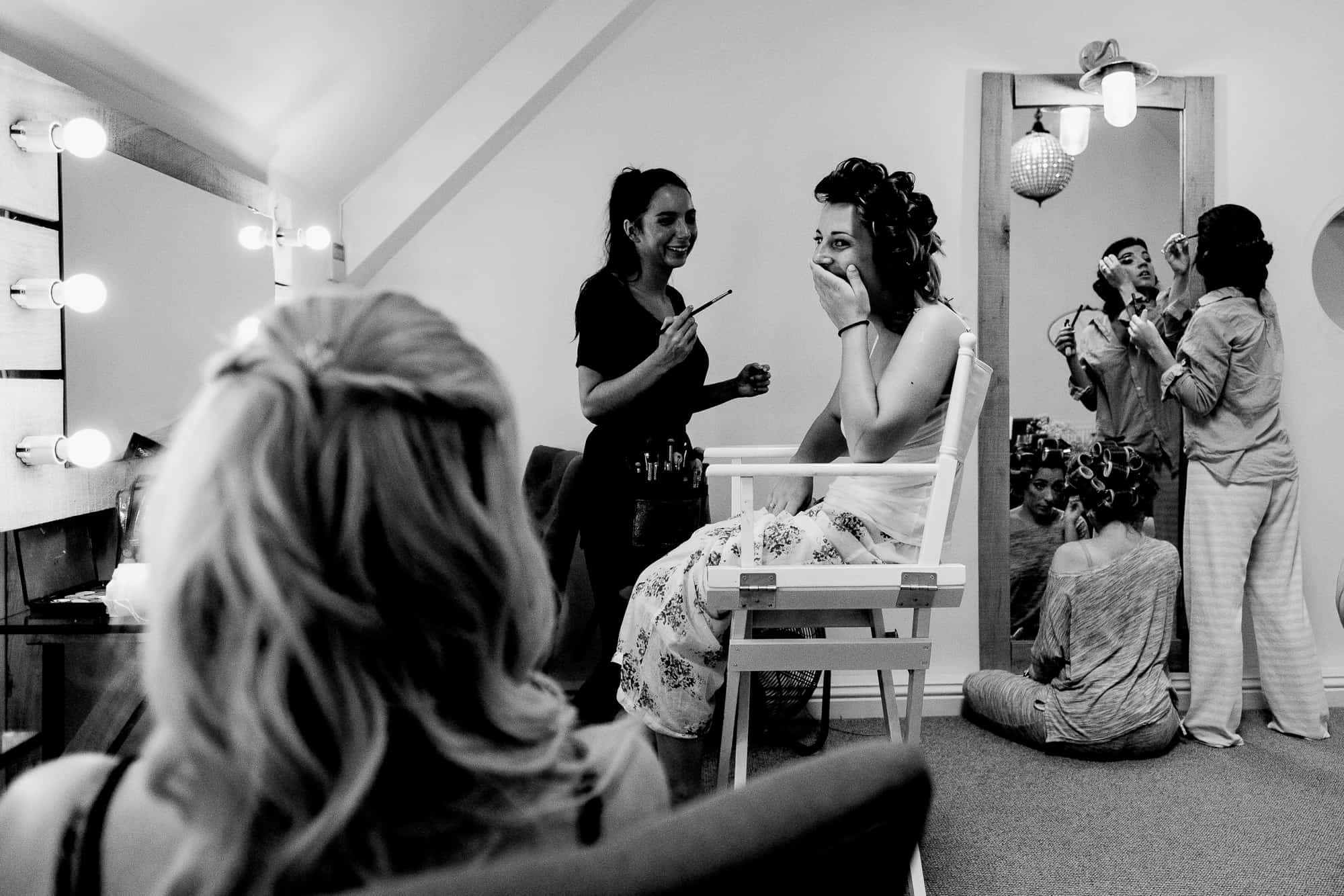 best-kent-wedding-photographer-0046