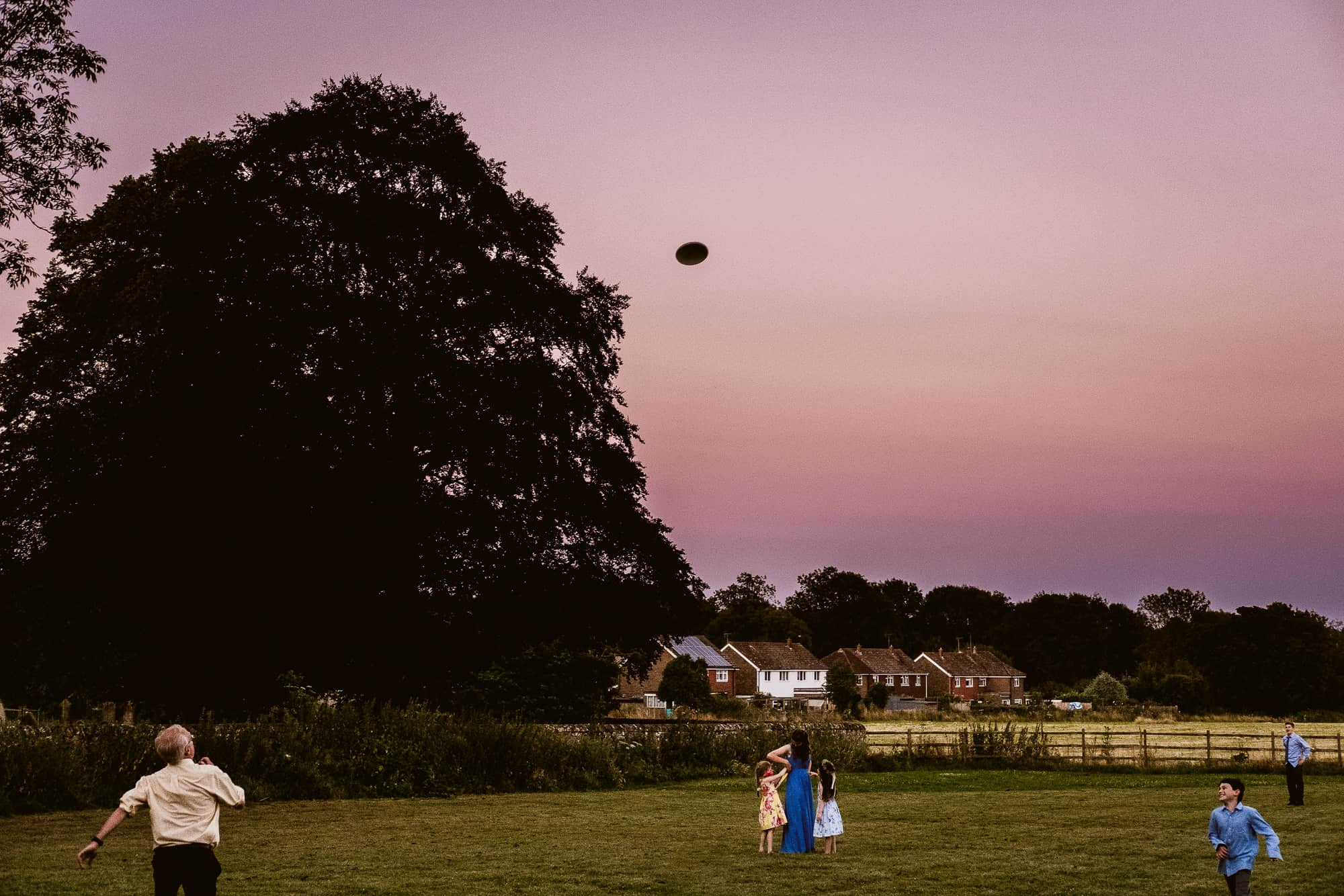 best-kent-wedding-photographer-0059
