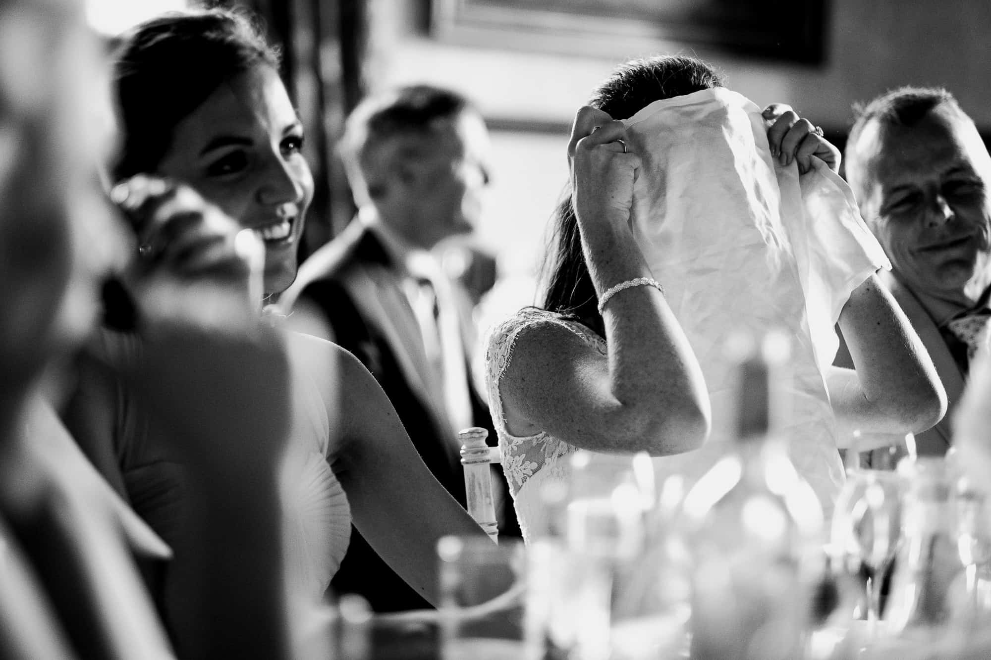 best-kent-wedding-photographer-0072