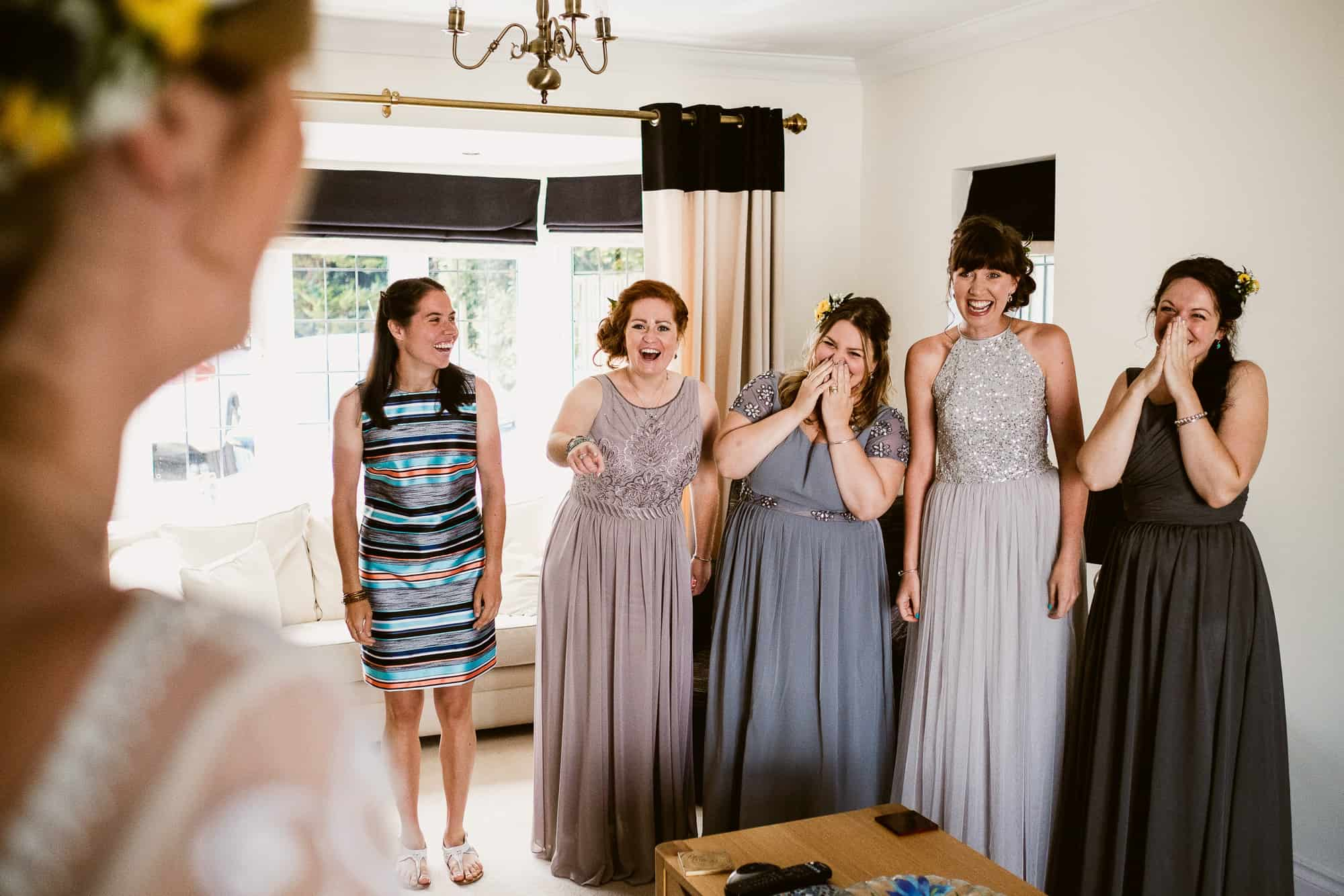 best-kent-wedding-photographer-0078