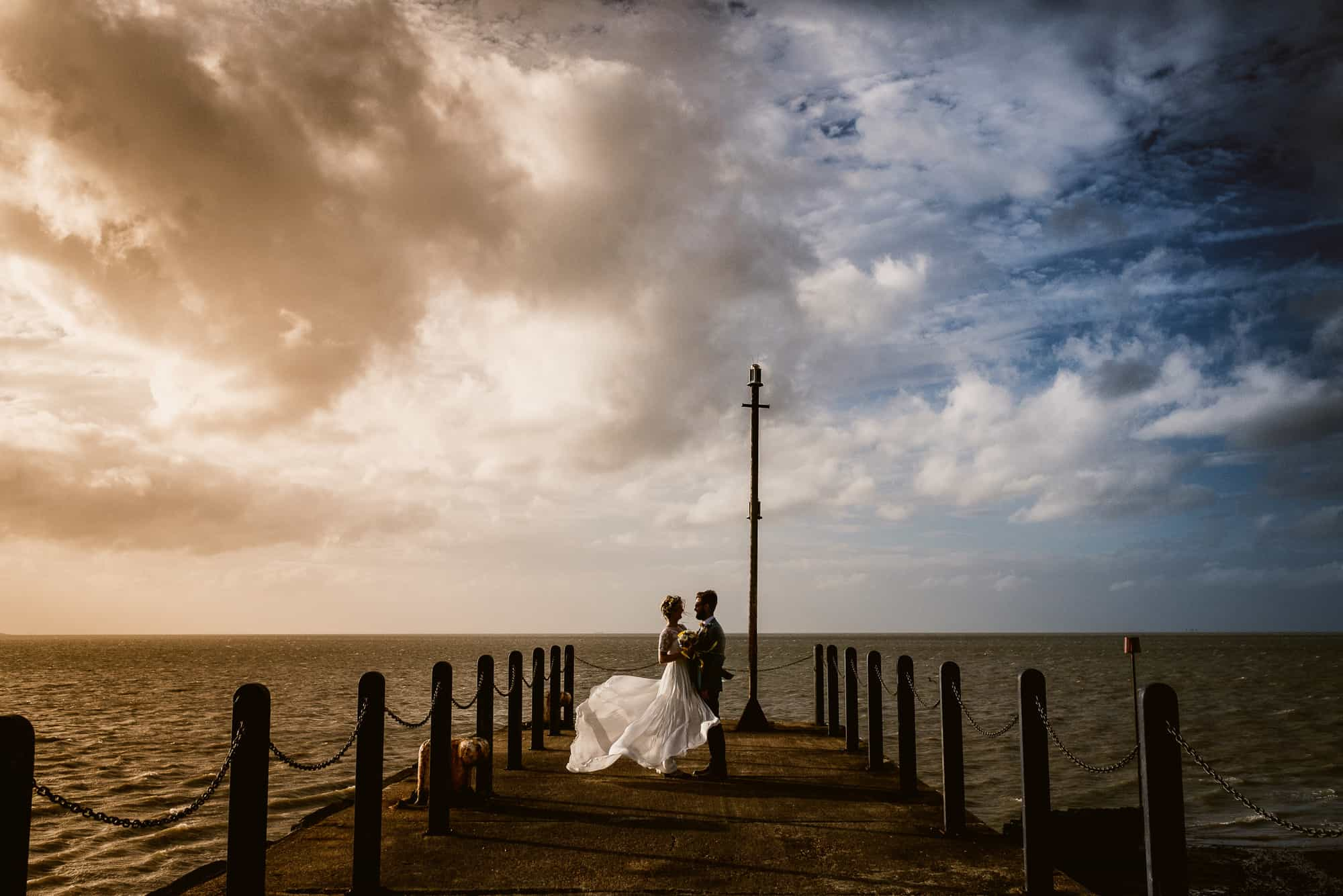 best-kent-wedding-photographer-0093