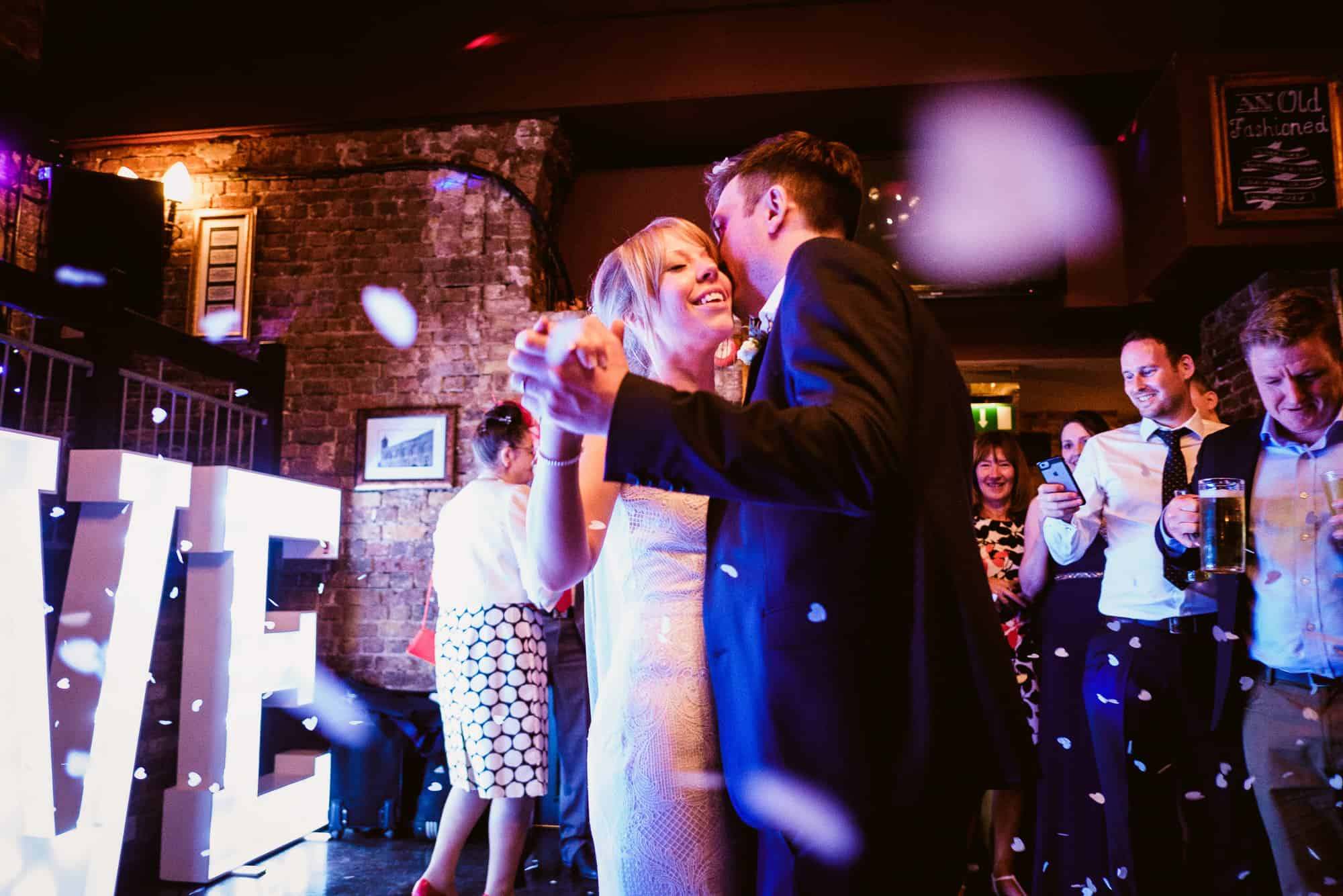 best-kent-wedding-photographer-0098