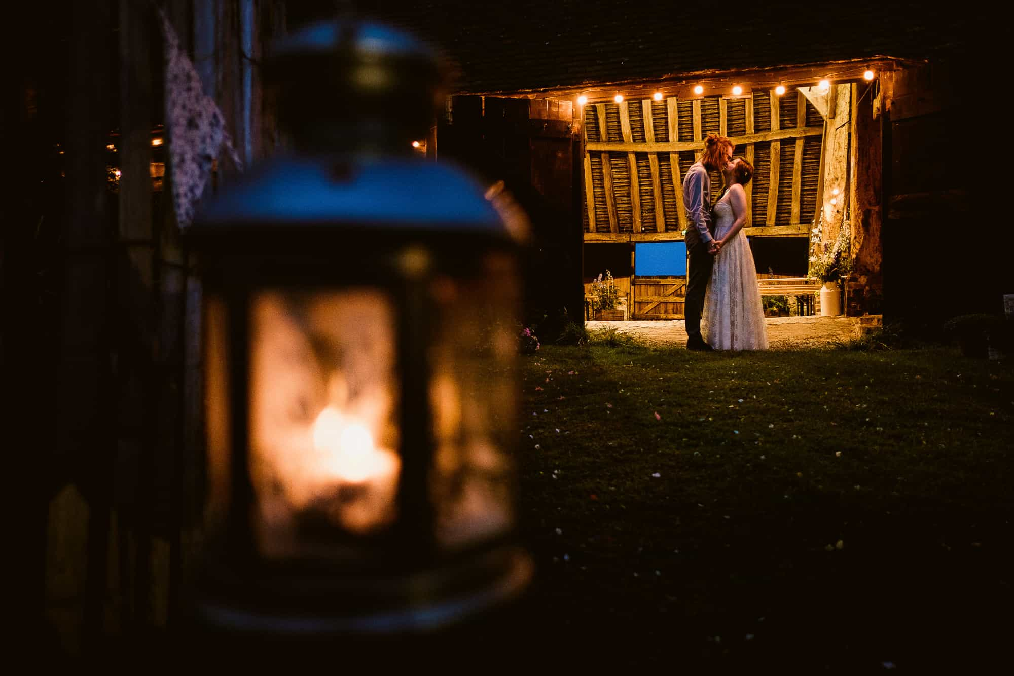 best-kent-wedding-photographer-0099