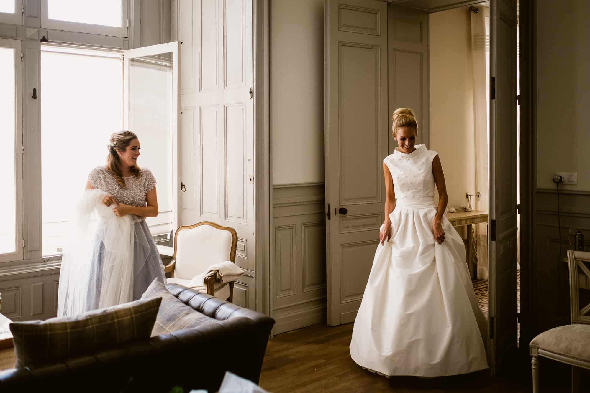 chateau-carrasses-france-wedding-photography-0024