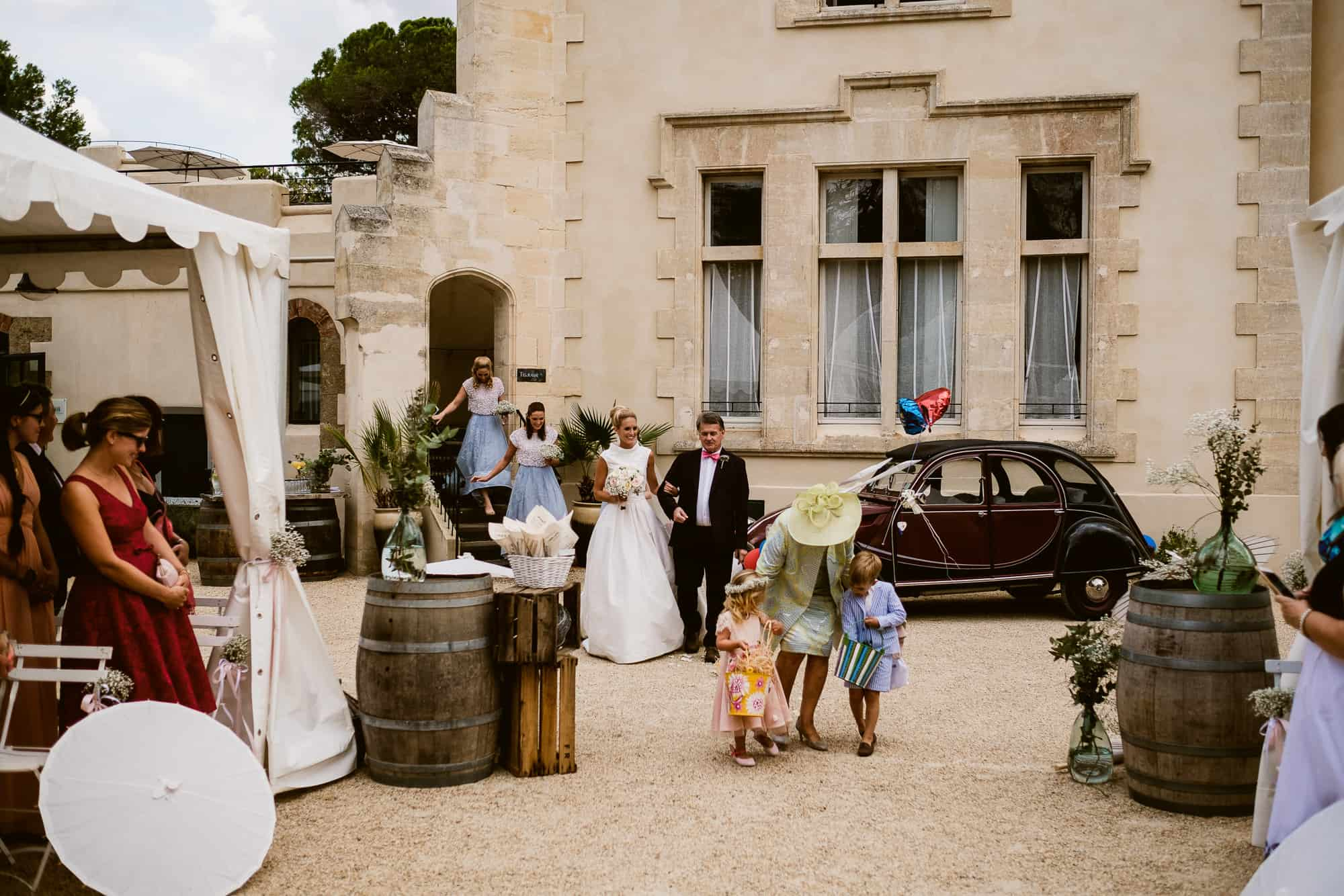 chateau-carrasses-france-wedding-photography-0033