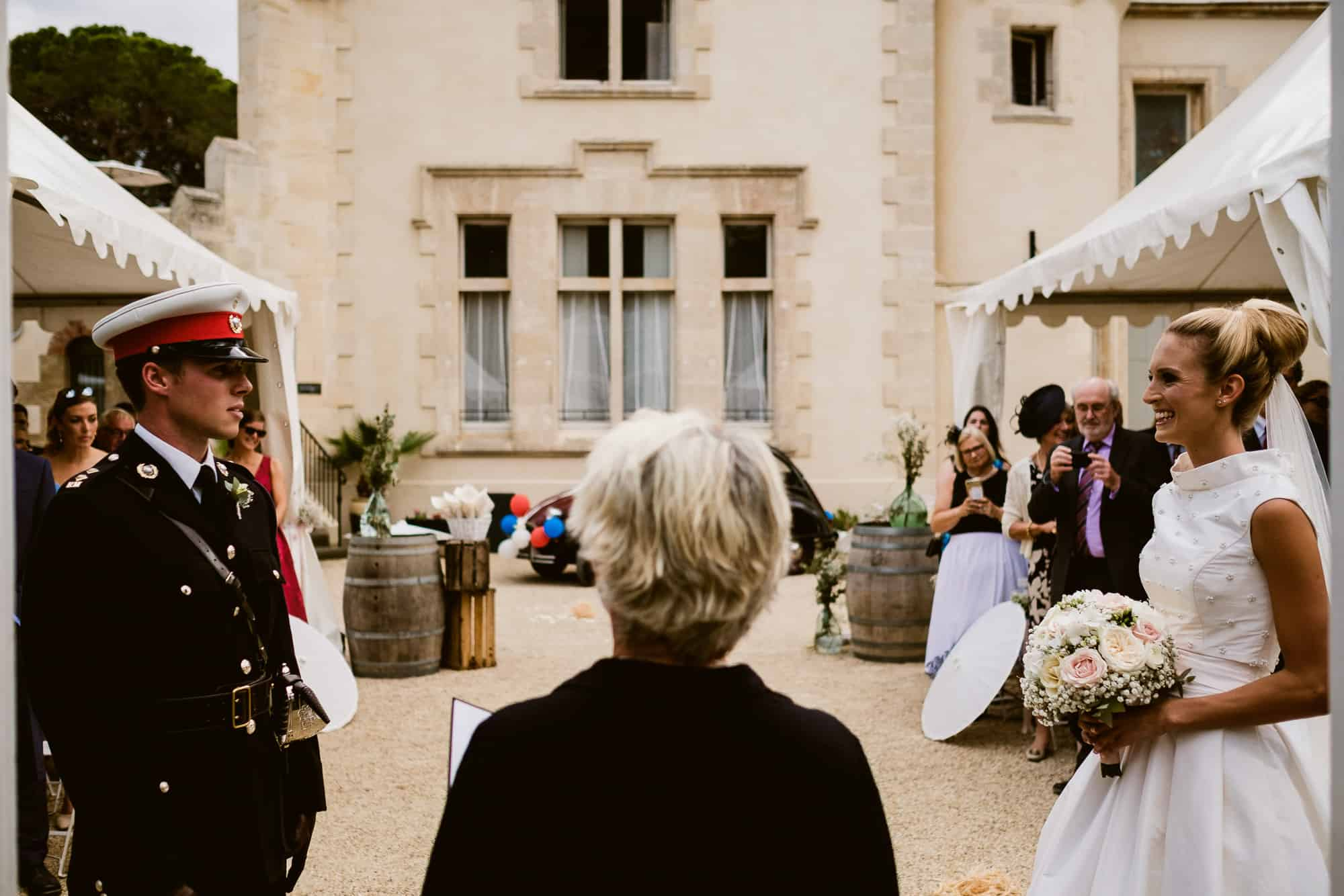 chateau-carrasses-france-wedding-photography-0035