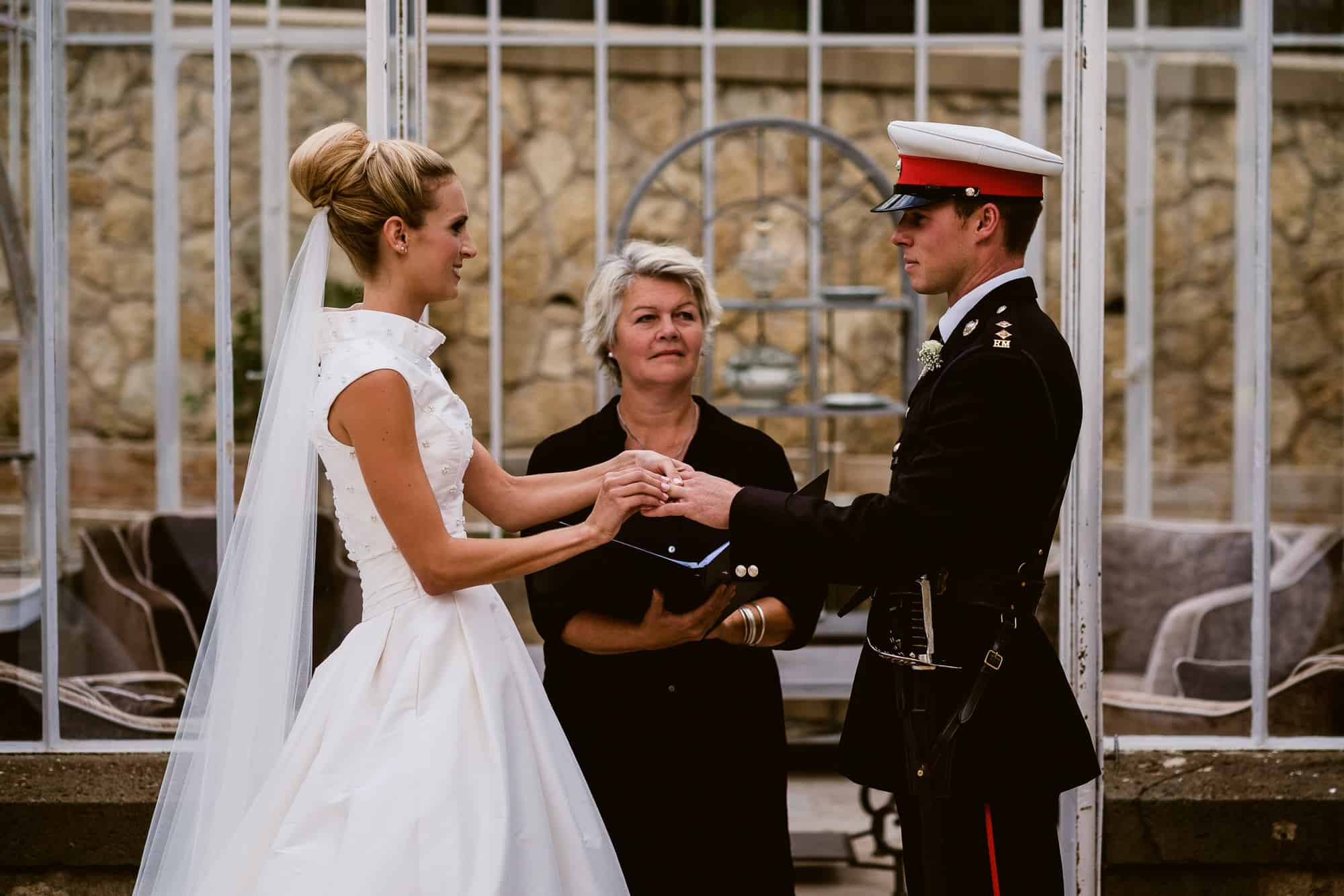 chateau-carrasses-france-wedding-photography-0039