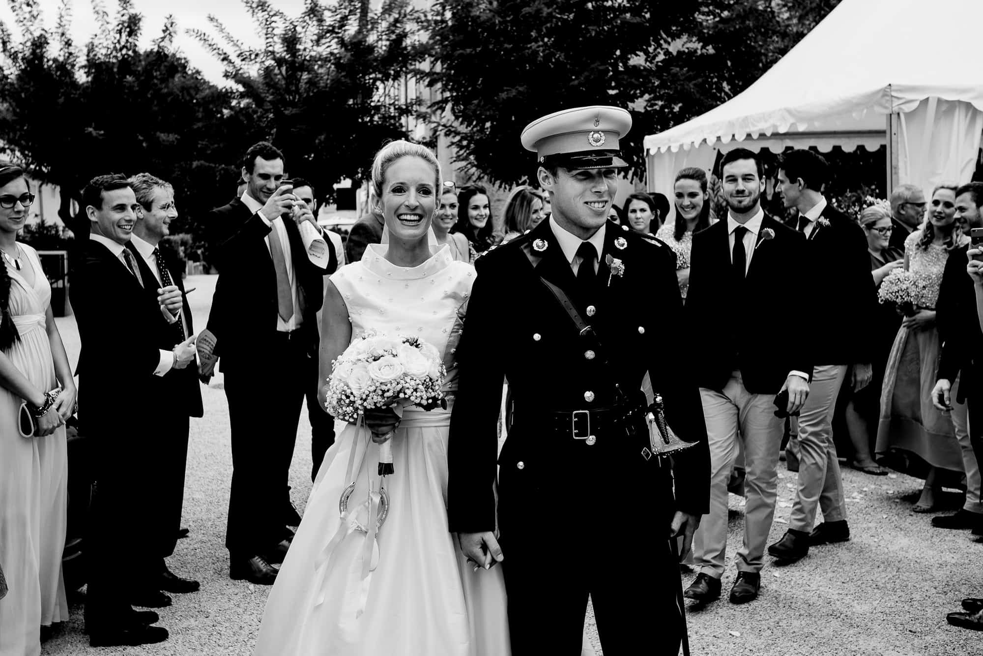 chateau-carrasses-france-wedding-photography-0043