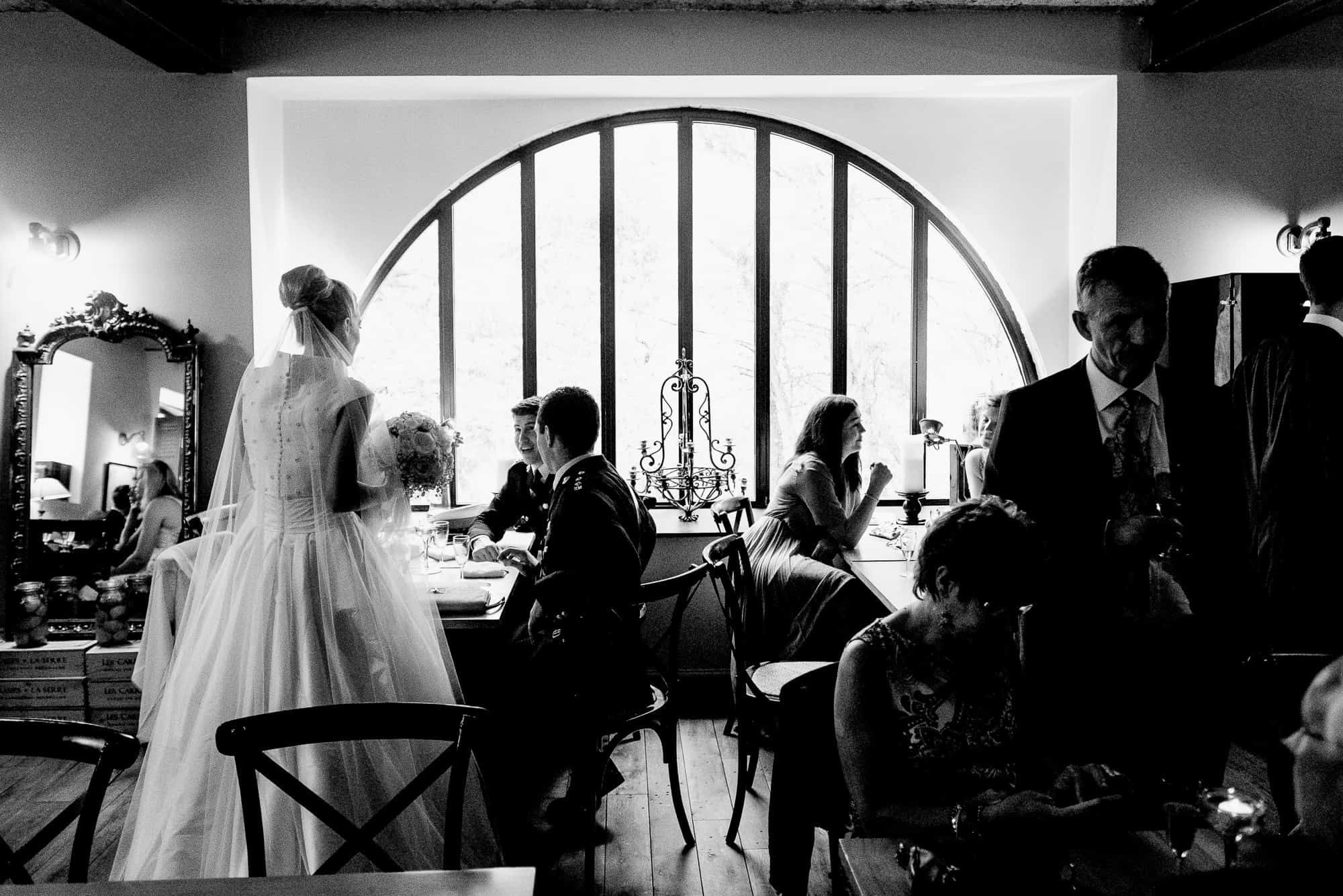 chateau-carrasses-france-wedding-photography-0059