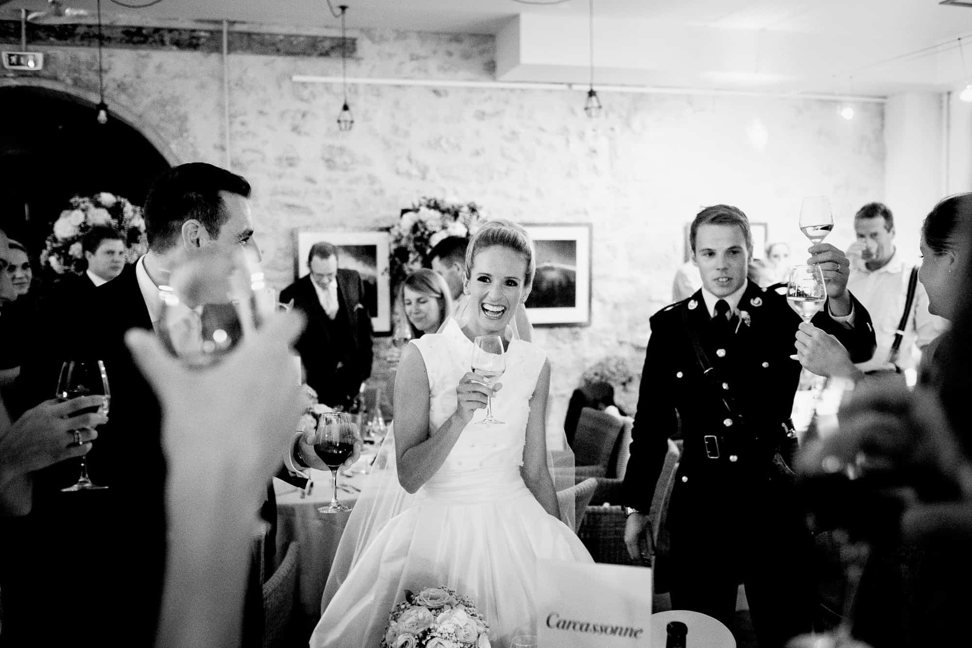 chateau-carrasses-france-wedding-photography-0075