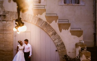 chateau-carrasses-france-wedding-photography-0081