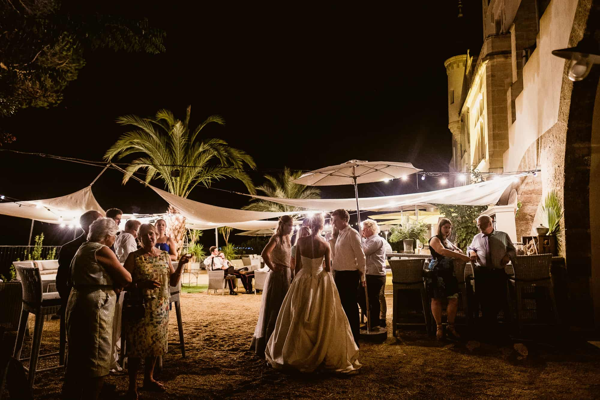 chateau-carrasses-france-wedding-photography-0097