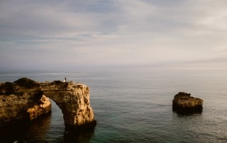 algarve-wedding-photographer-matt-tyler-0001