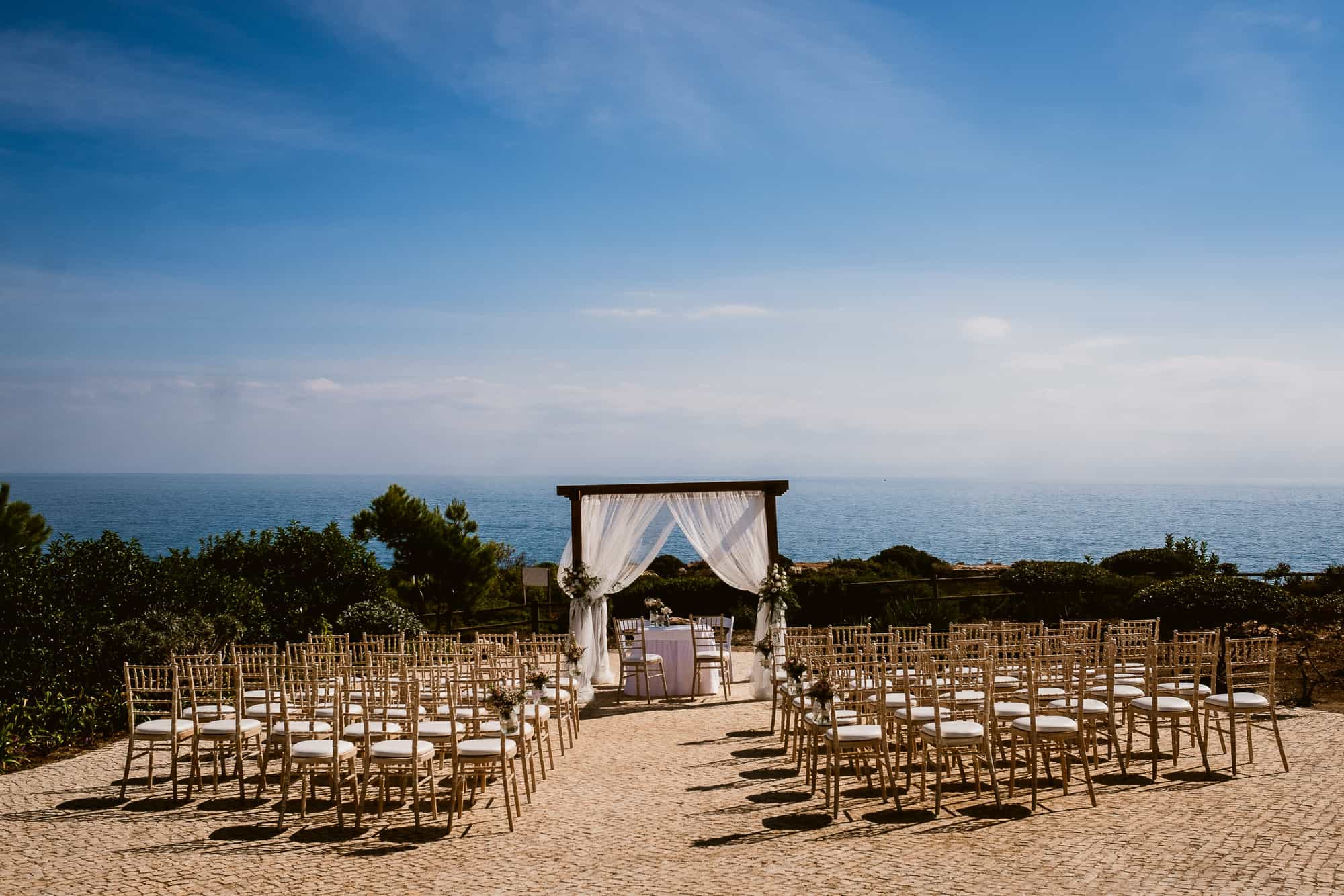 algarve-wedding-photographer-matt-tyler-0016